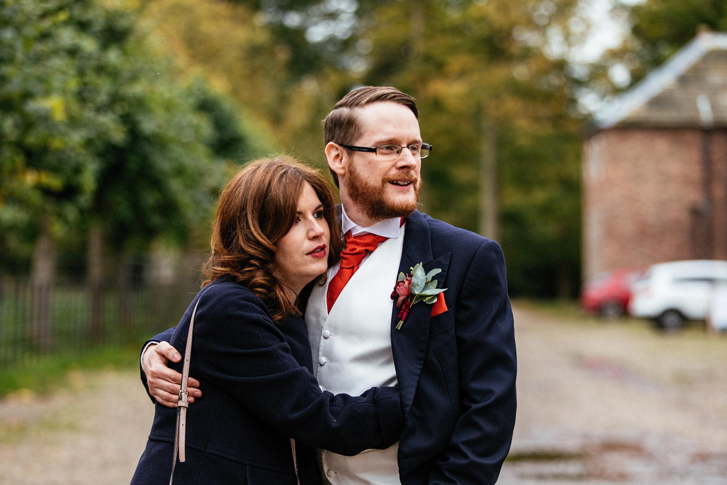 Dunham-Massey-Wedding-Photographer-74.jpg