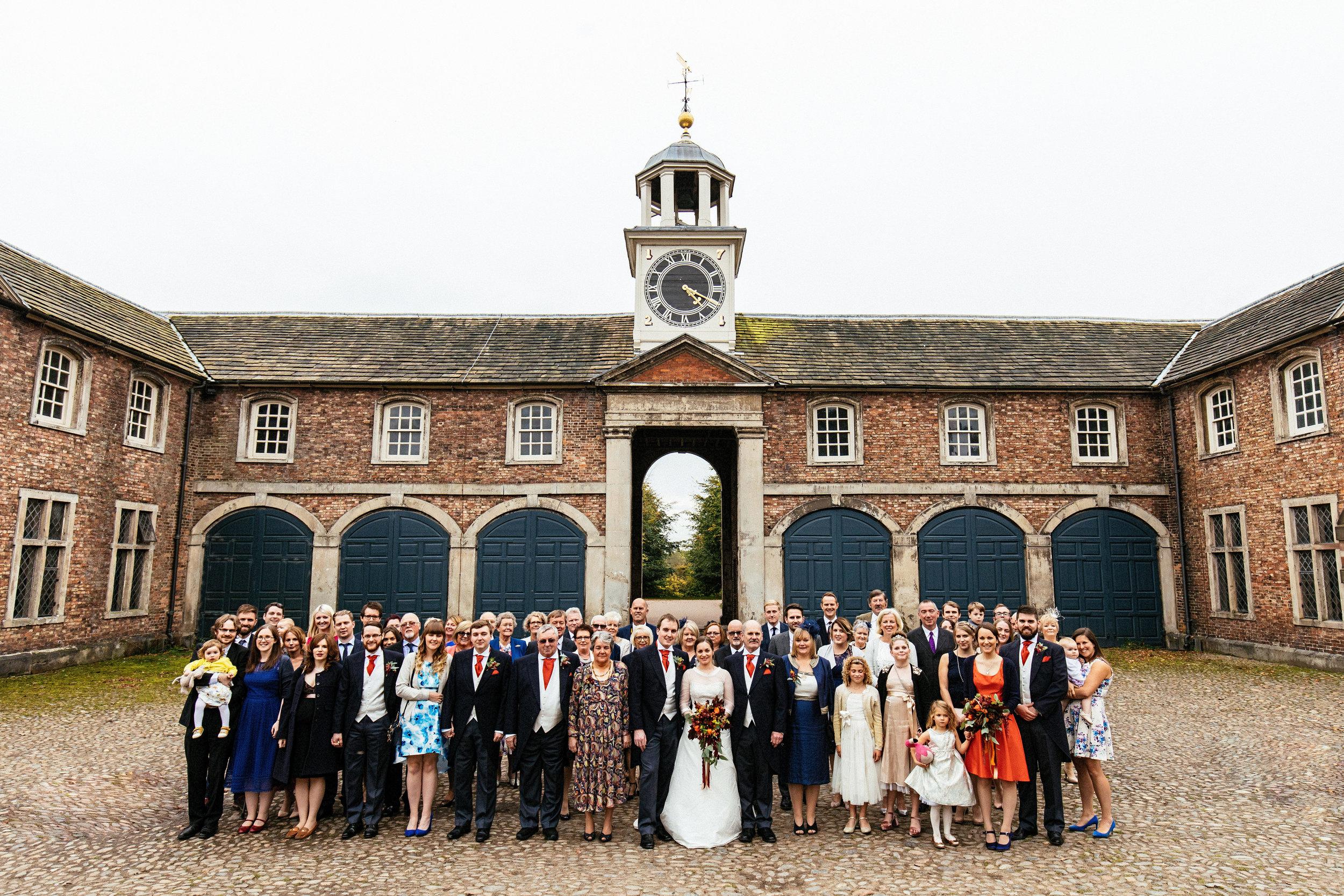 Dunham-Massey-Wedding-Photographer-73.jpg