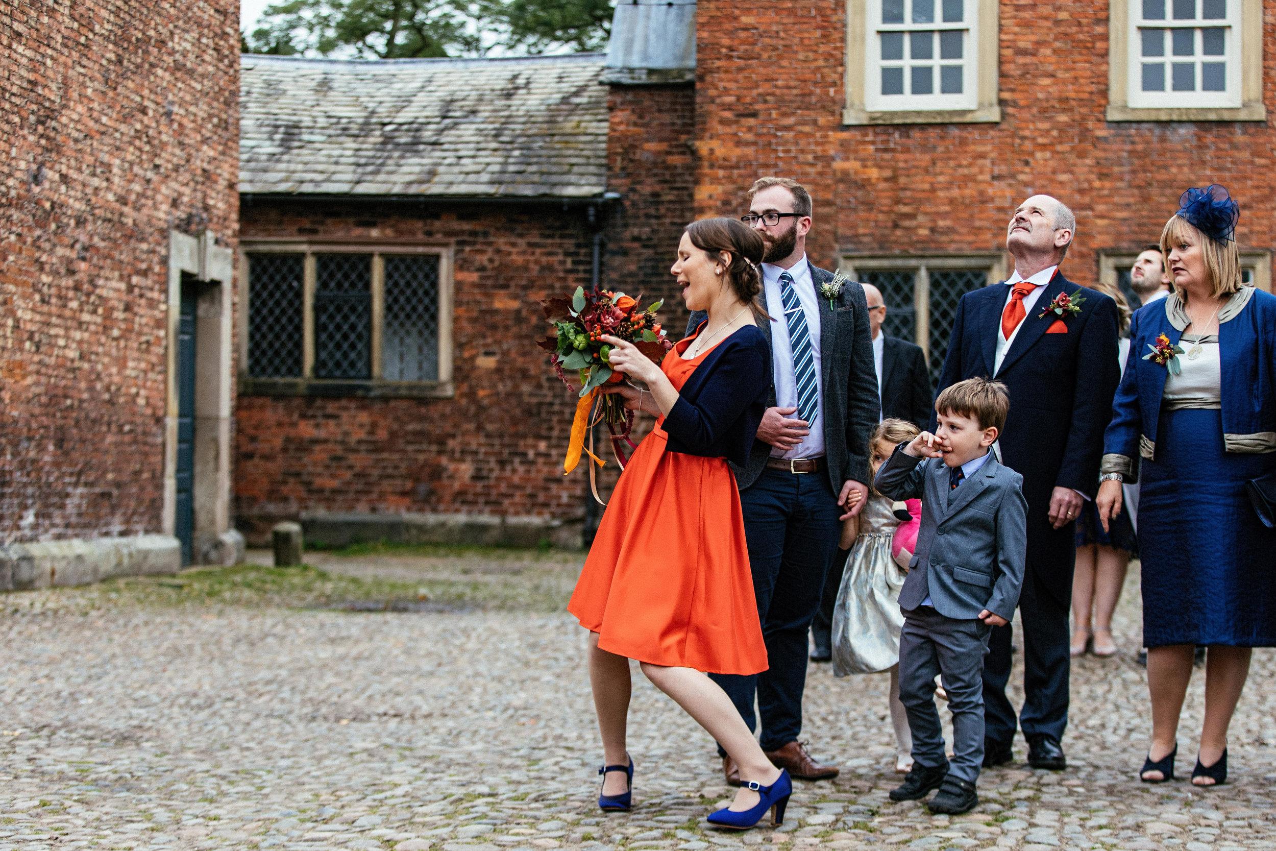 Dunham-Massey-Wedding-Photographer-76.jpg