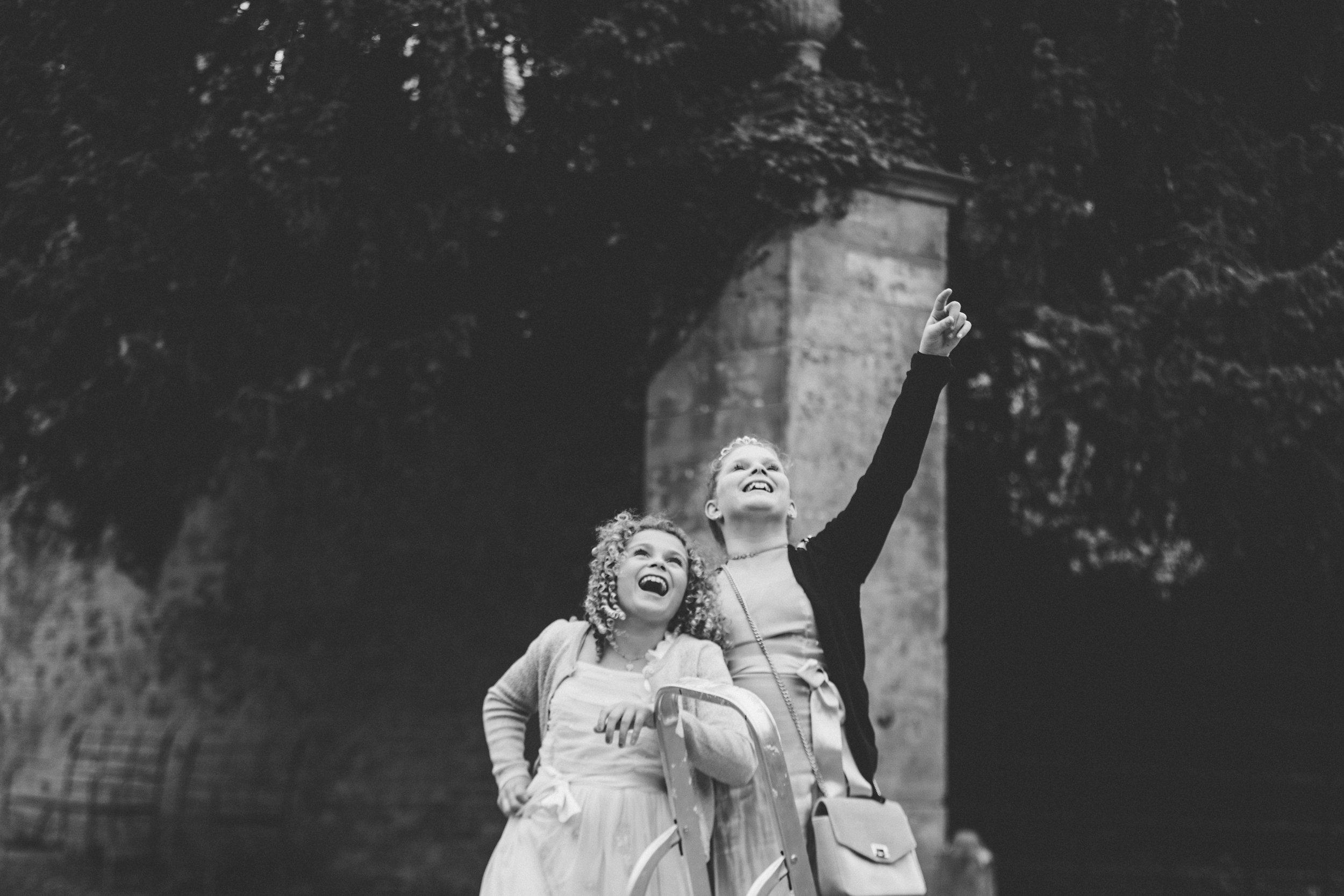 Dunham-Massey-Wedding-Photographer-77.jpg