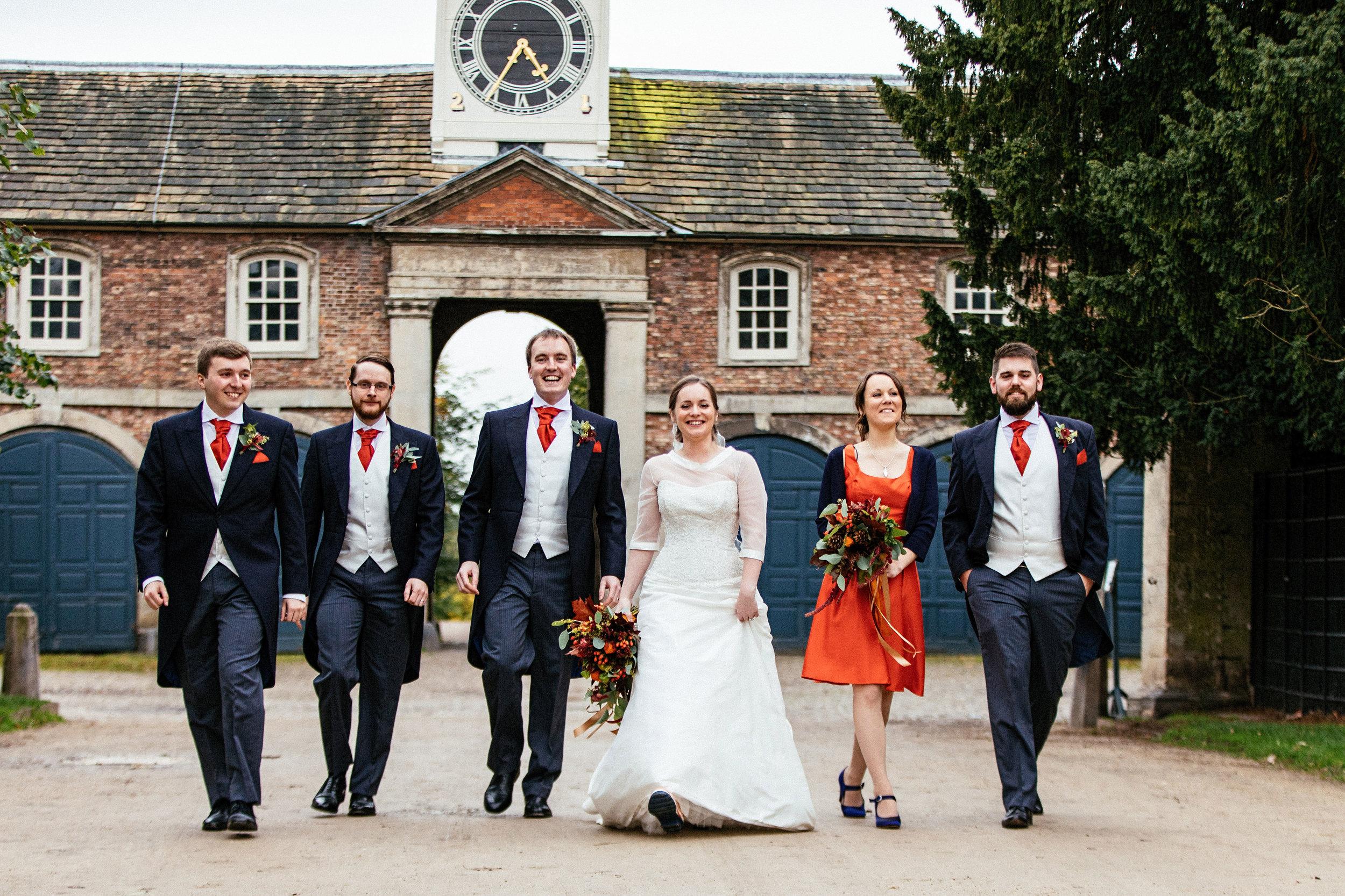 Dunham-Massey-Wedding-Photographer-82.jpg