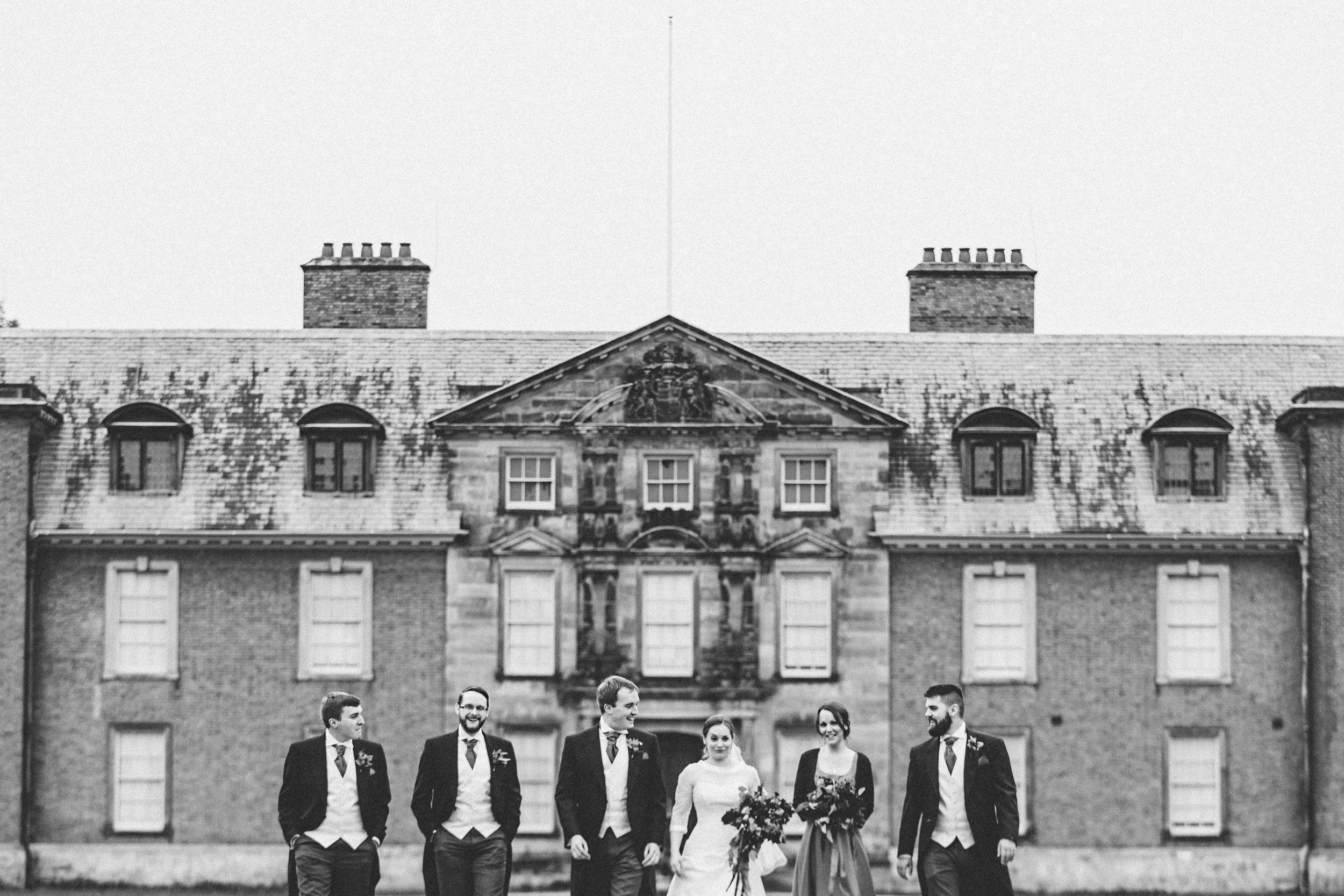 Dunham-Massey-Wedding-Photographer-84.jpg
