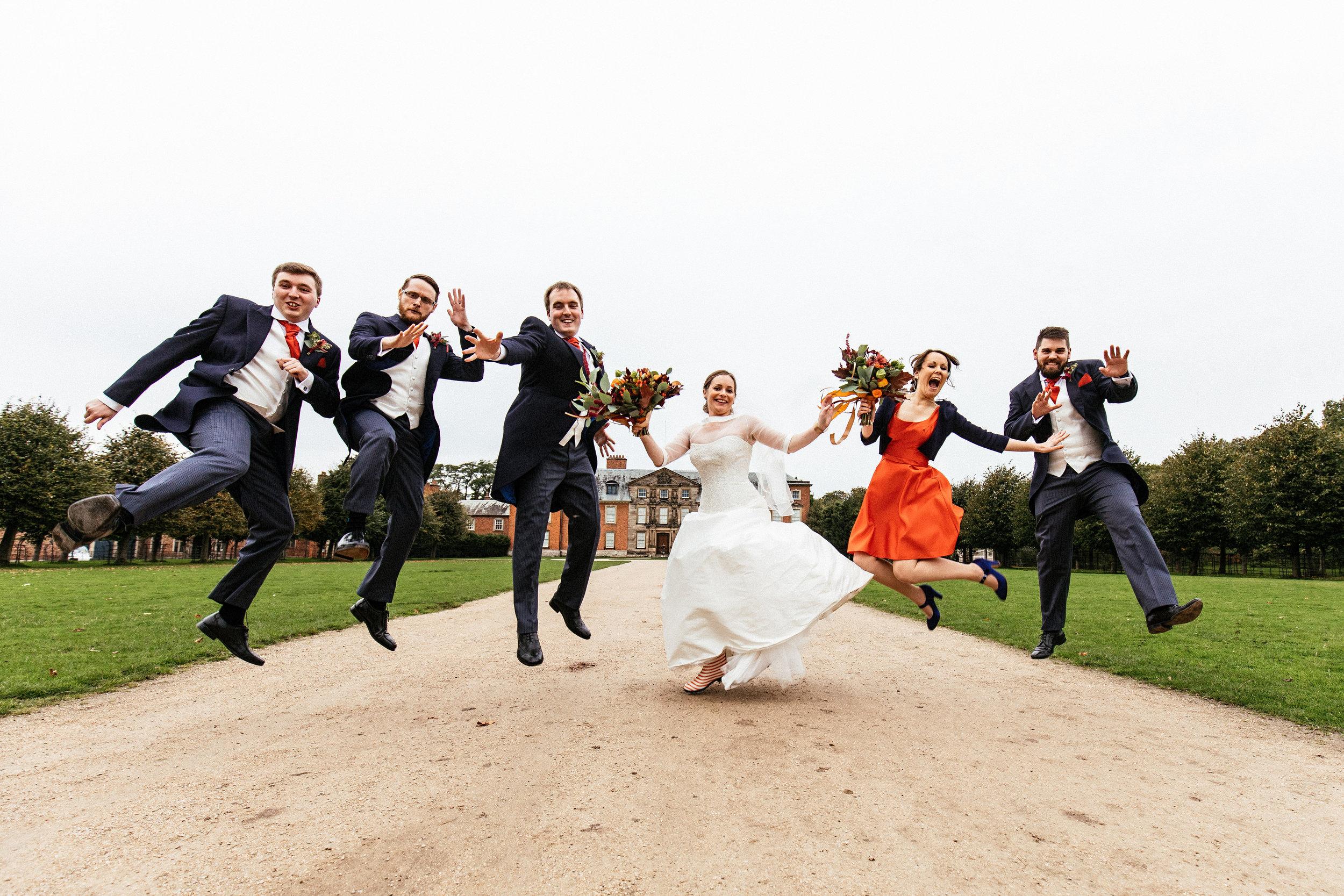 Dunham-Massey-Wedding-Photographer-86.jpg