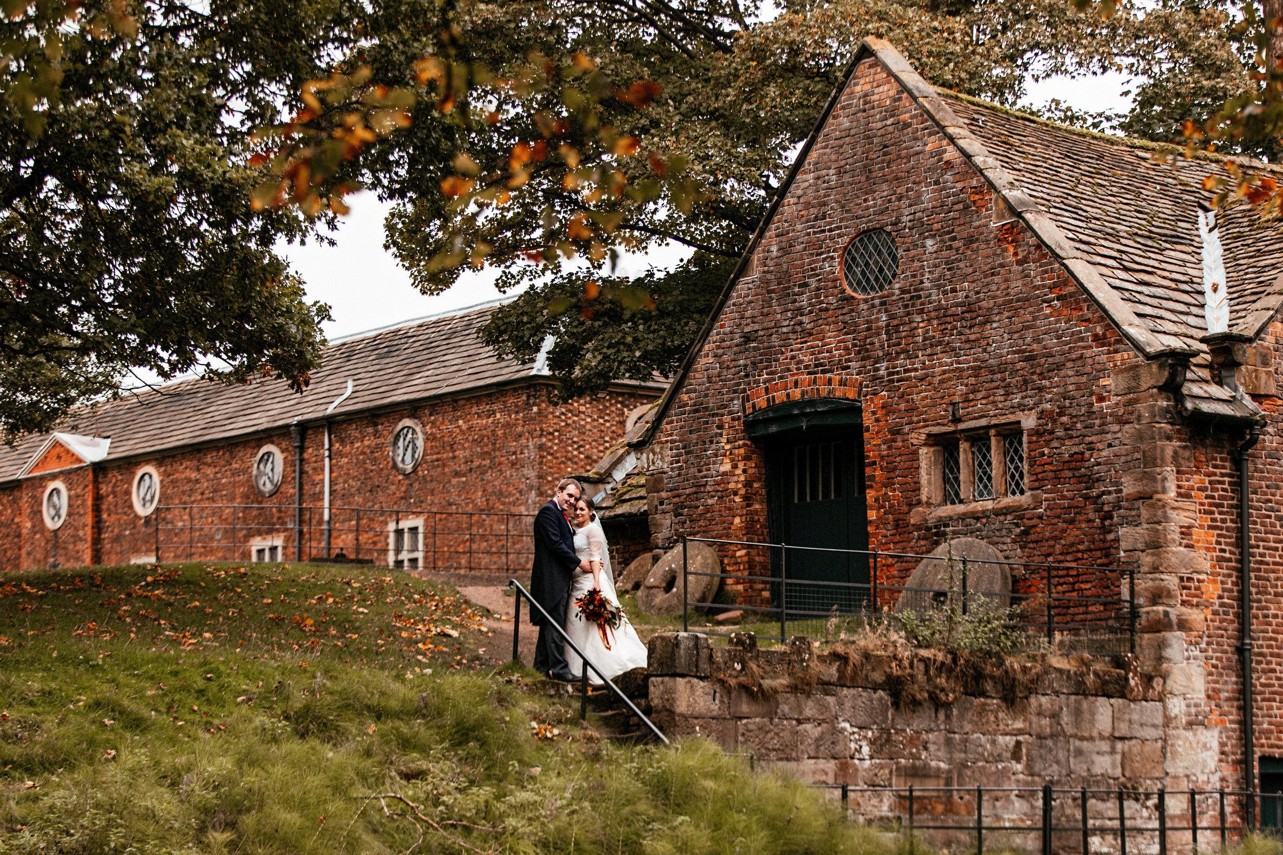 Dunham-Massey-Wedding-Photographer-89.jpg