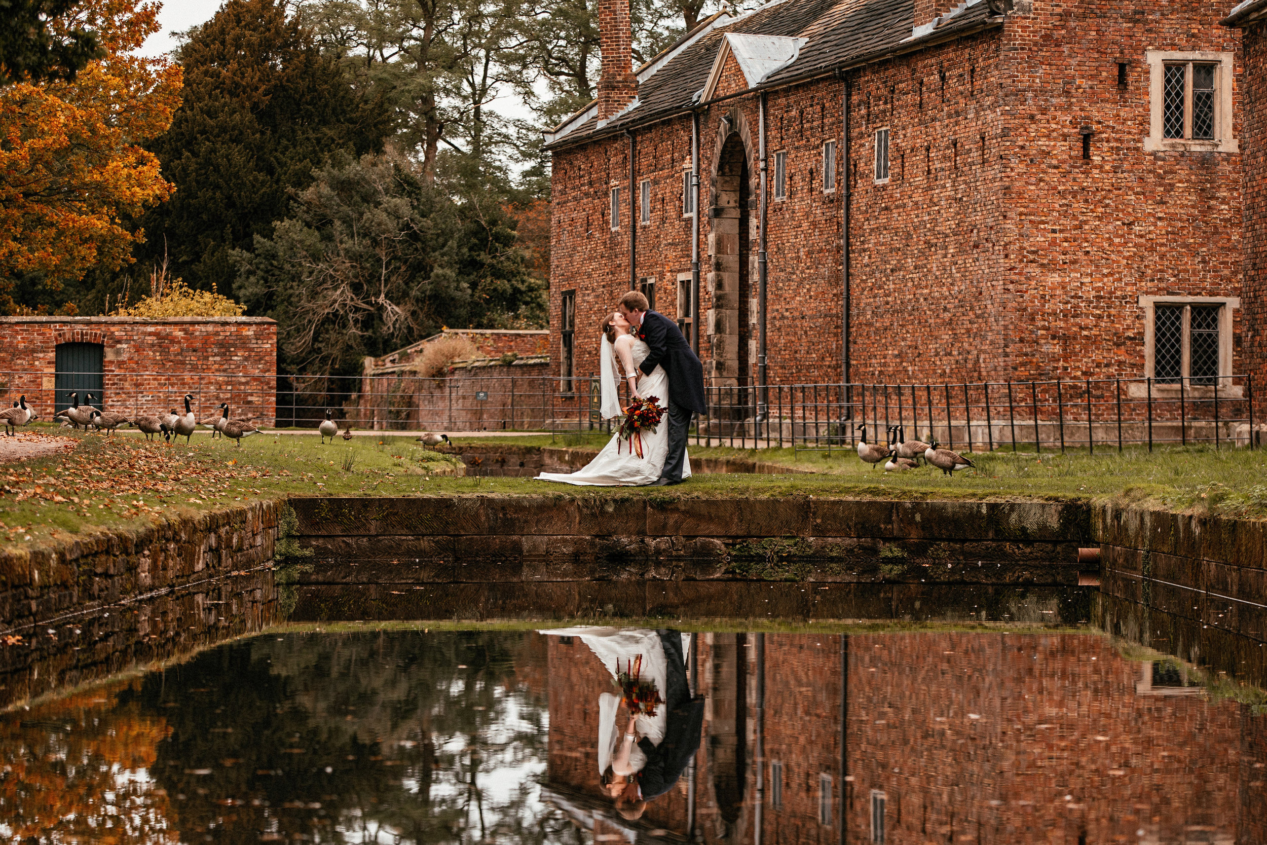 Dunham-Massey-Wedding-Photographer-94.jpg