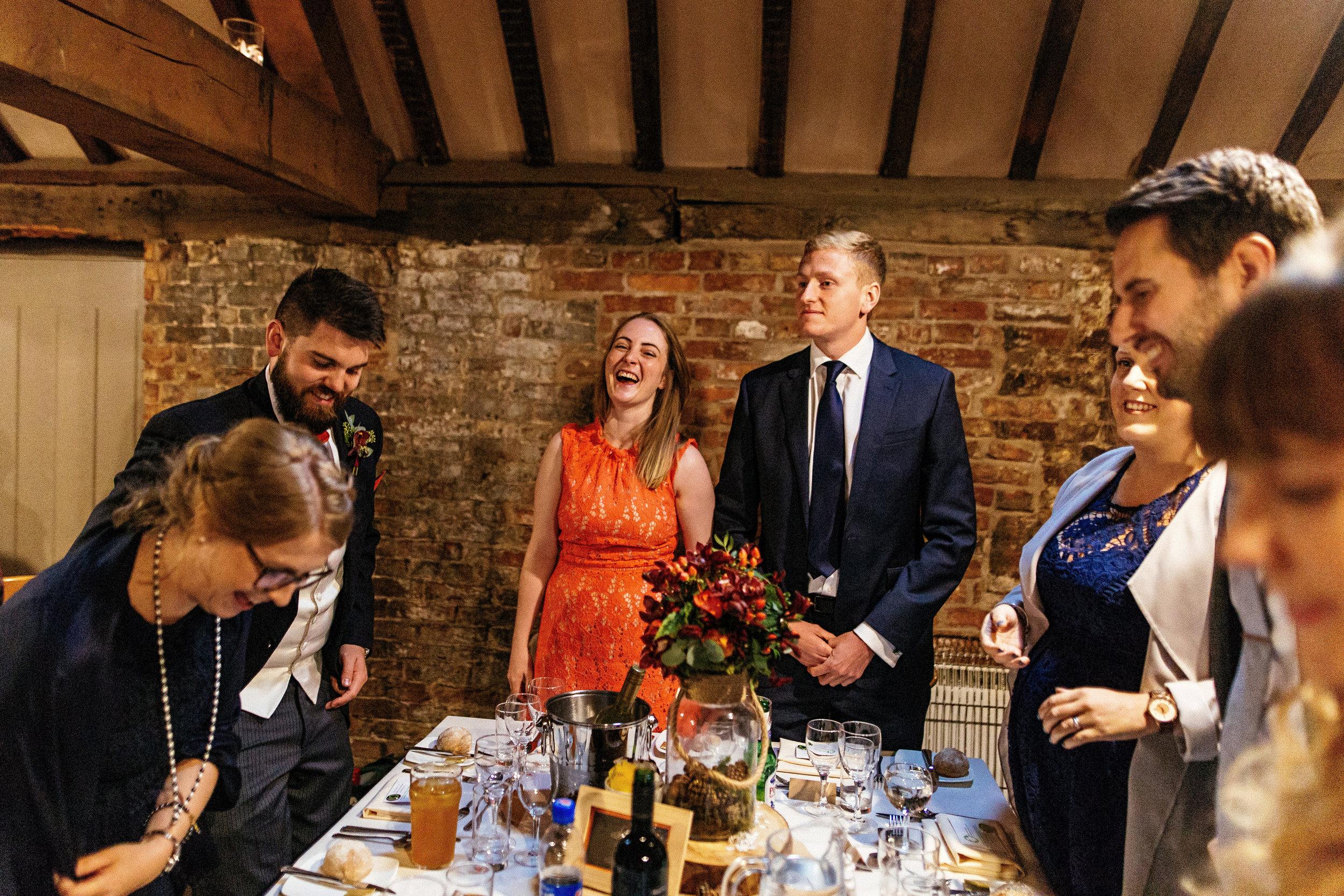 Dunham-Massey-Wedding-Photographer-95.jpg