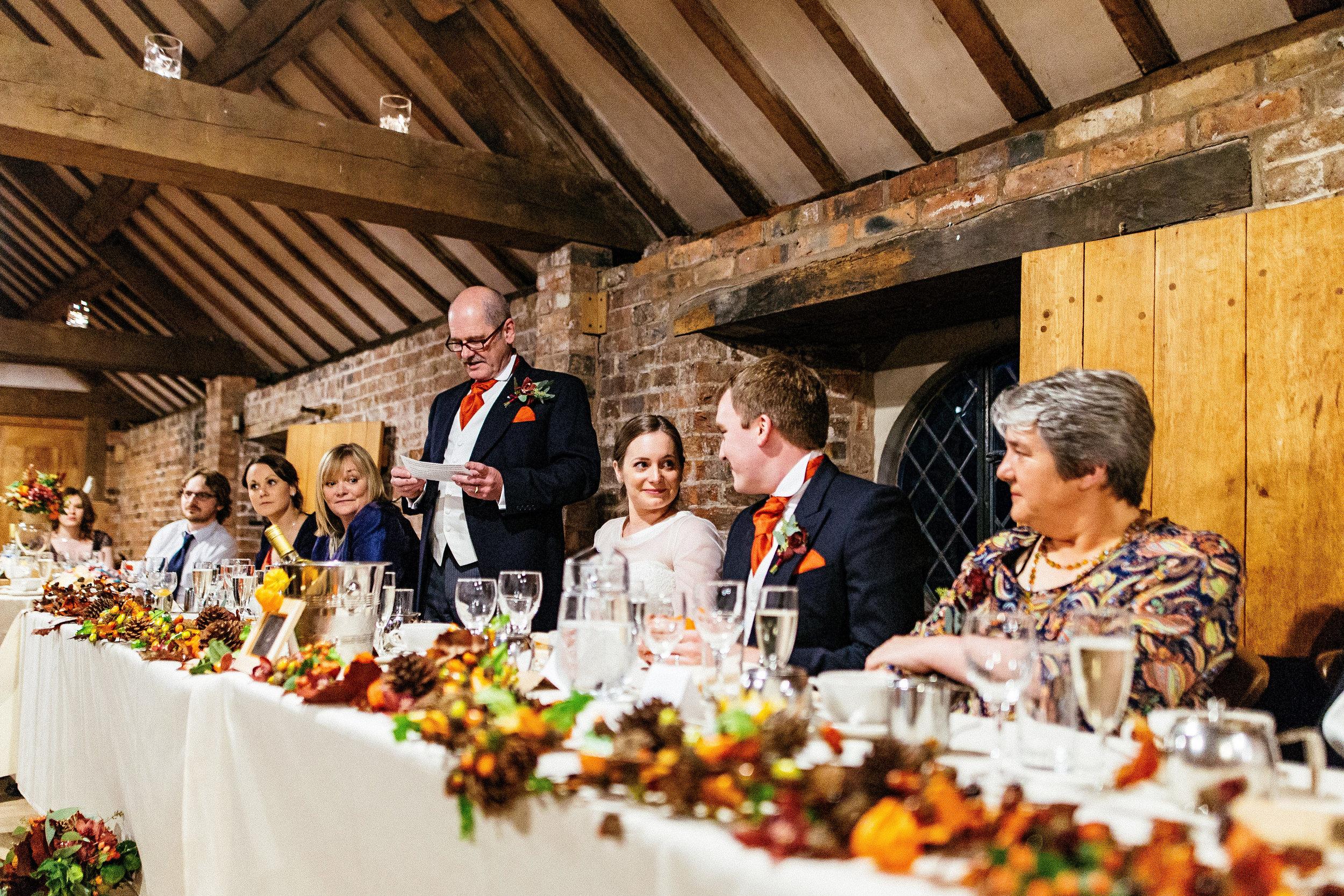 Dunham-Massey-Wedding-Photographer-100.jpg
