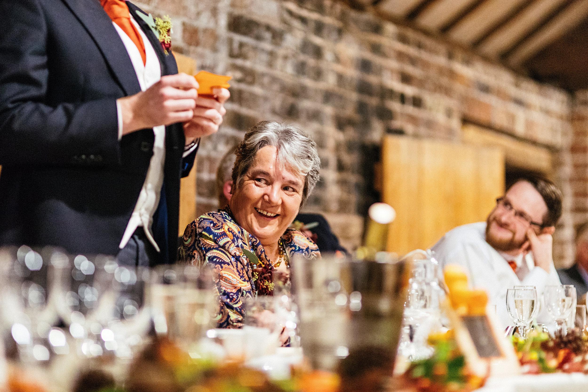 Dunham-Massey-Wedding-Photographer-101.jpg