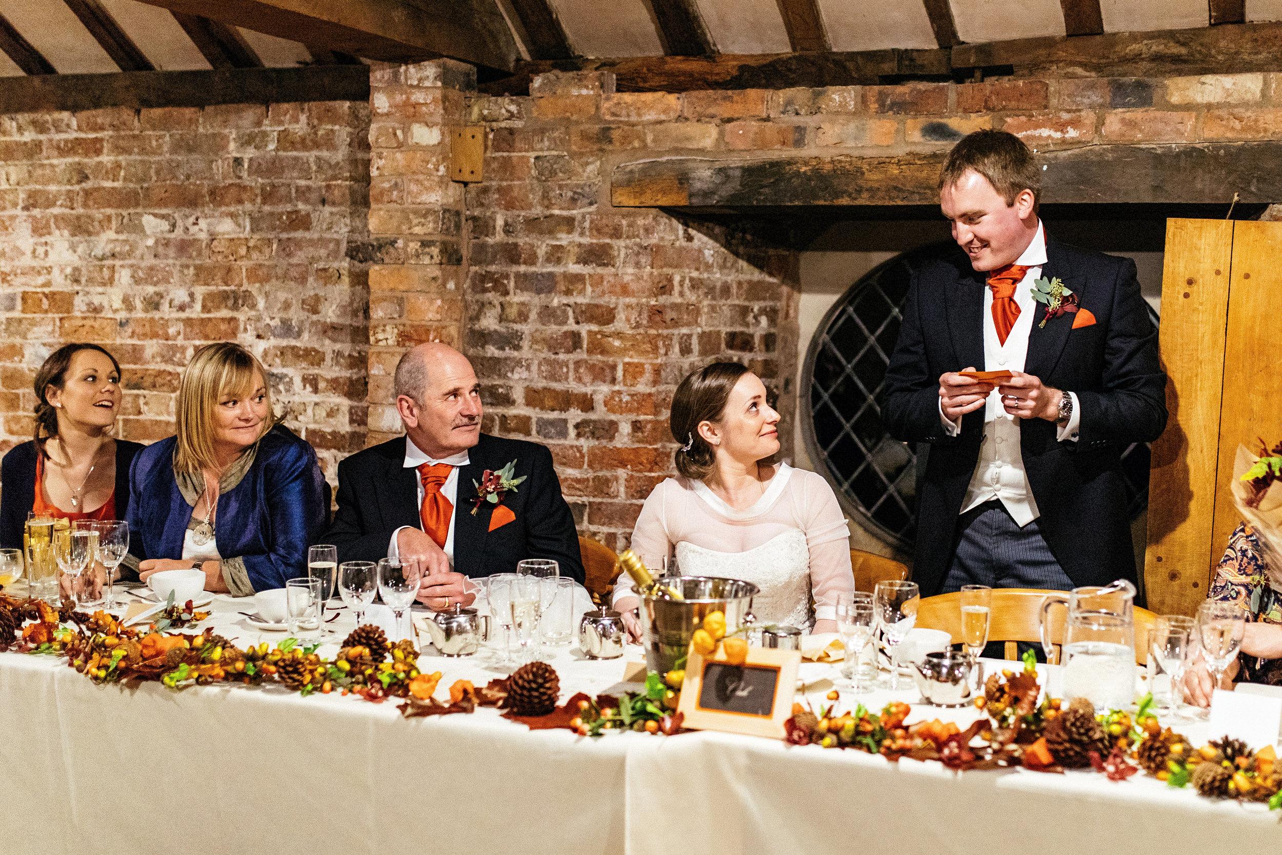 Dunham-Massey-Wedding-Photographer-103.jpg