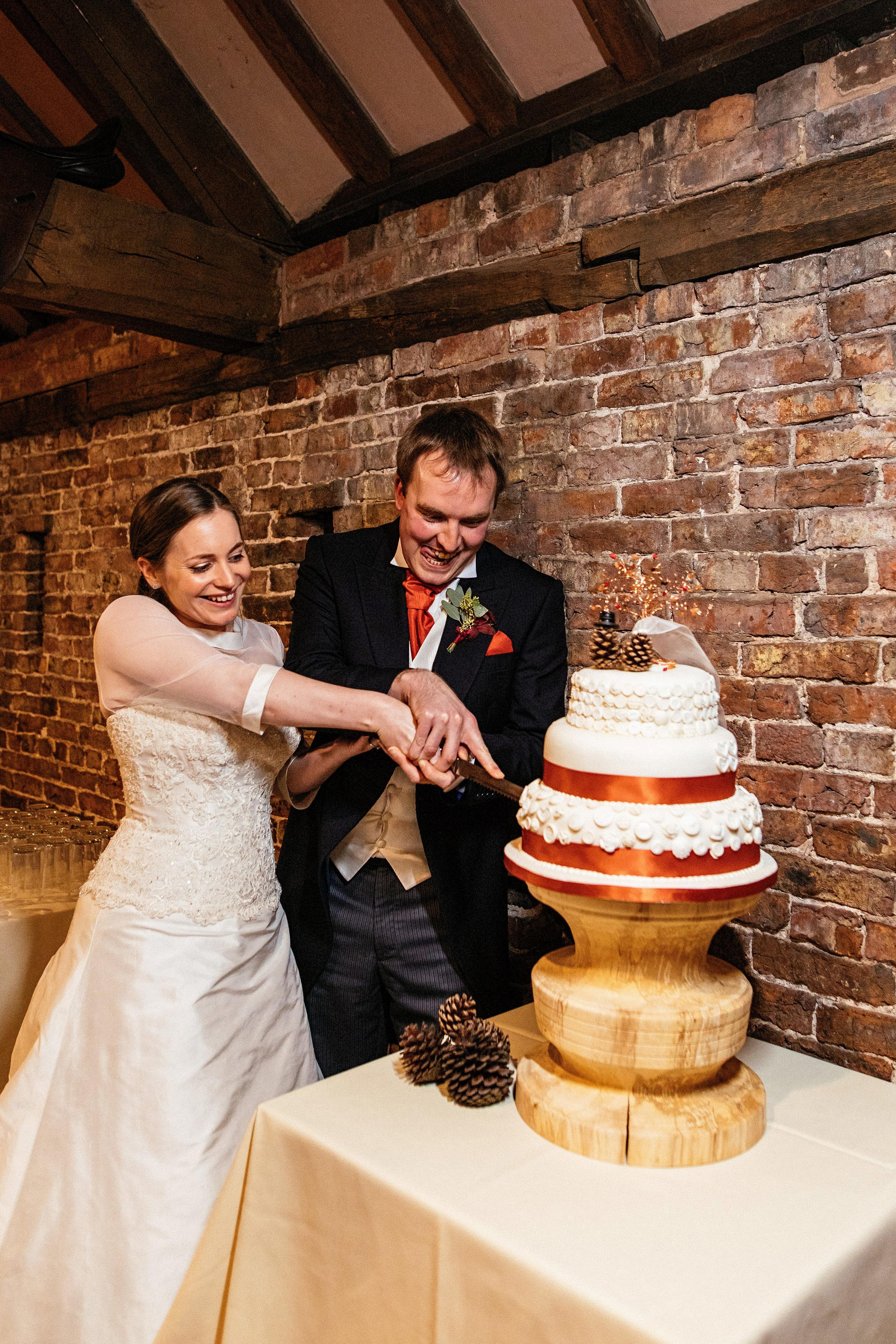 Dunham-Massey-Wedding-Photographer-106.jpg