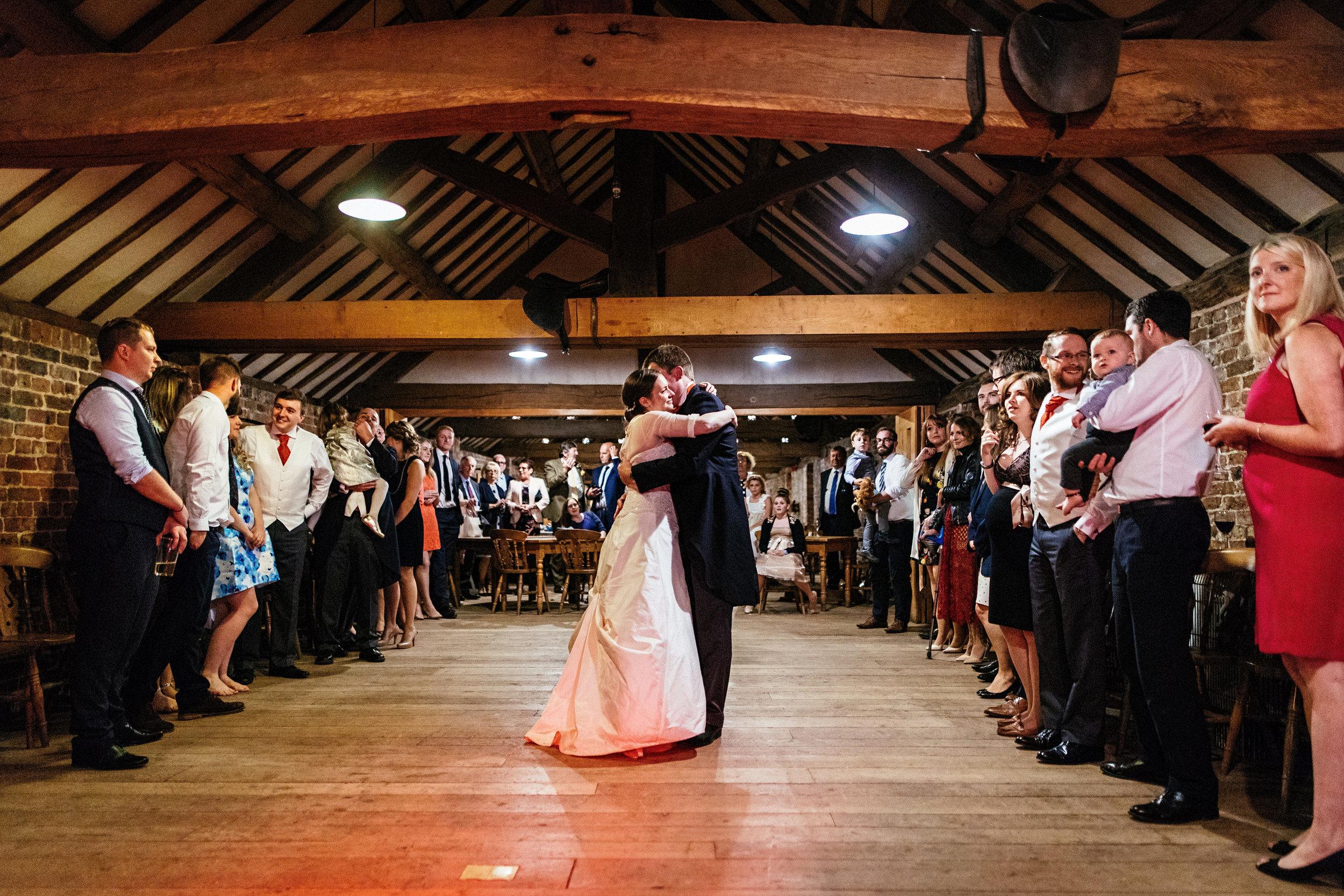 Dunham-Massey-Wedding-Photographer-107.jpg