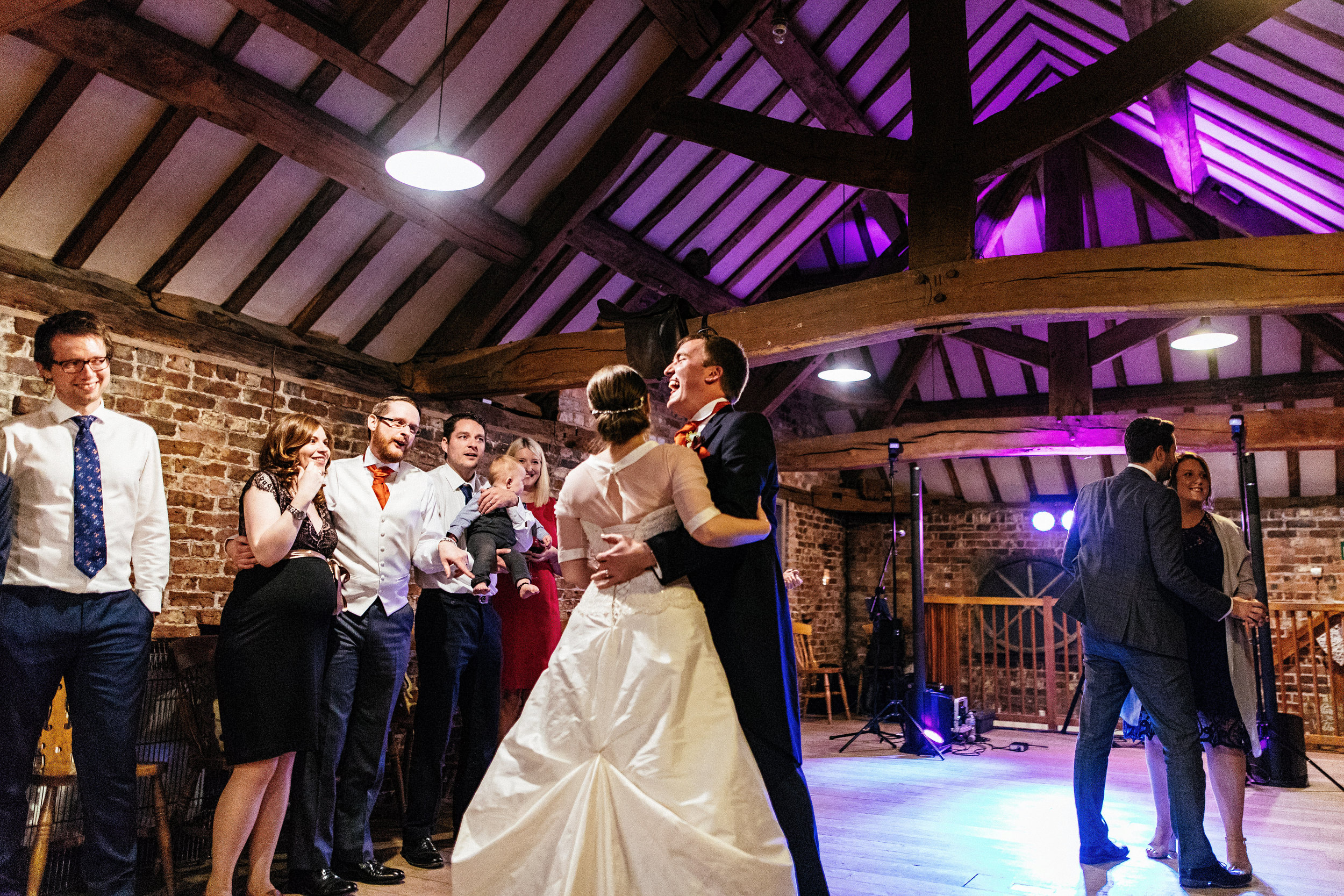 Dunham-Massey-Wedding-Photographer-108.jpg