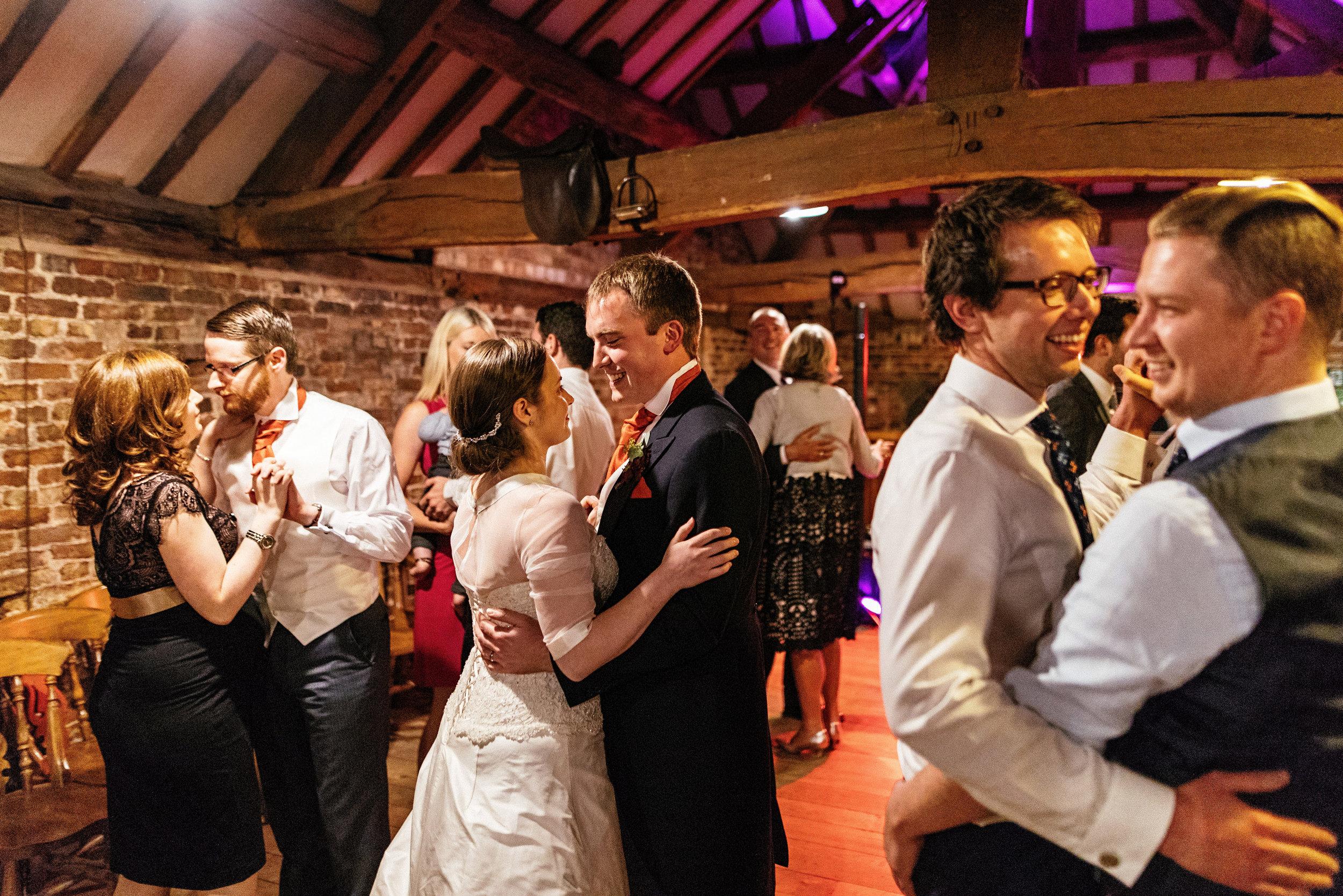 Dunham-Massey-Wedding-Photographer-109.jpg