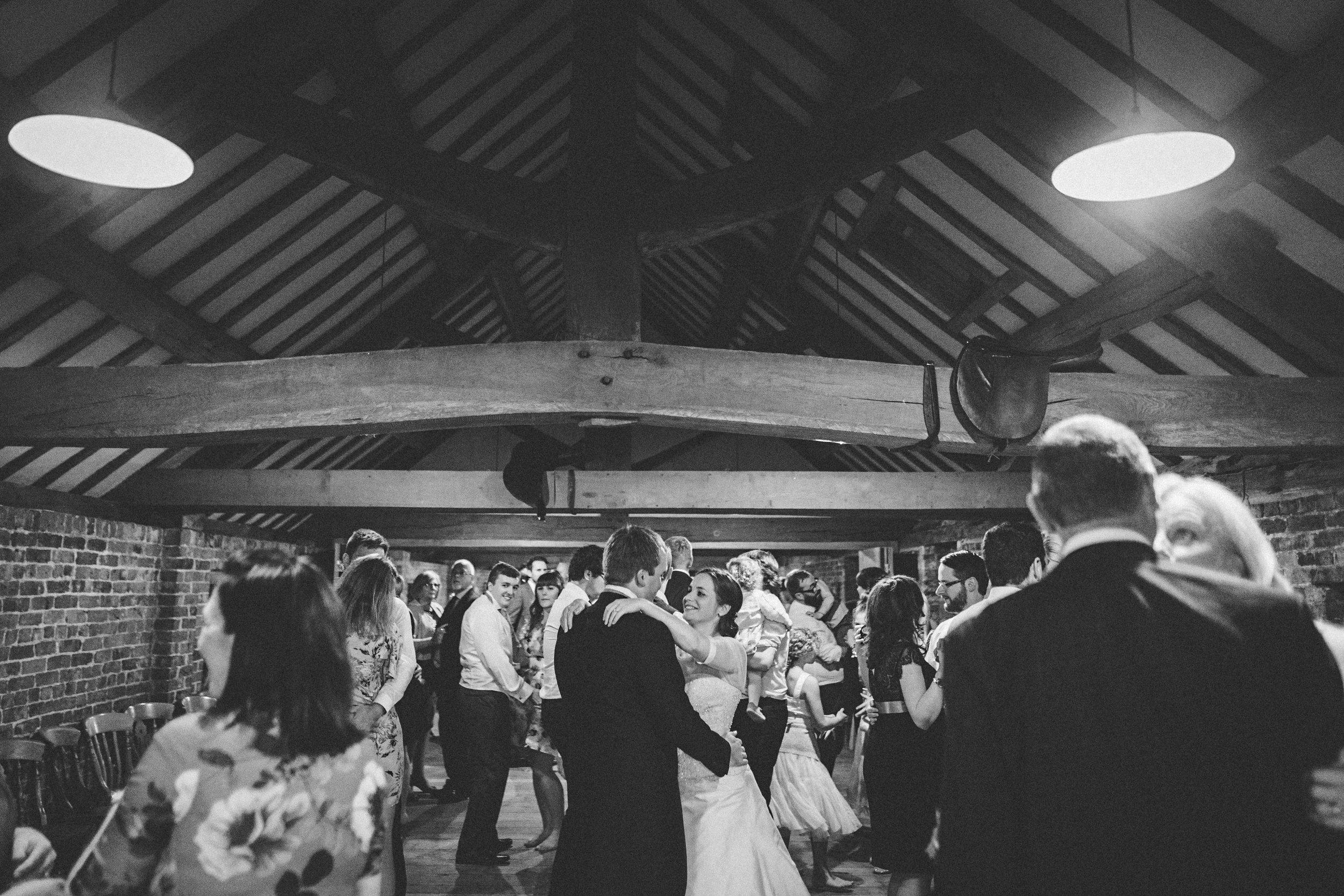 Dunham-Massey-Wedding-Photographer-110.jpg
