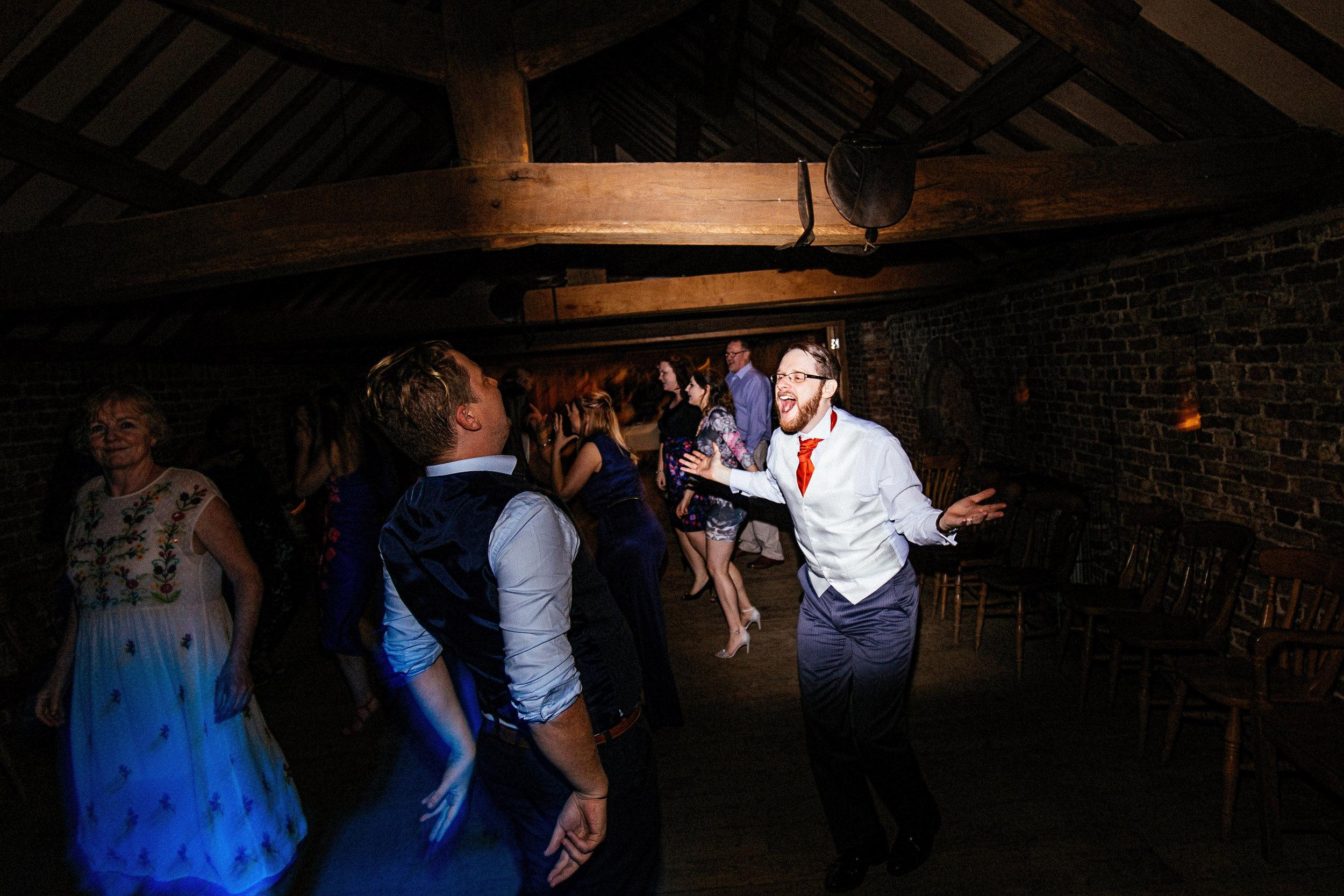 Dunham-Massey-Wedding-Photographer-112.jpg