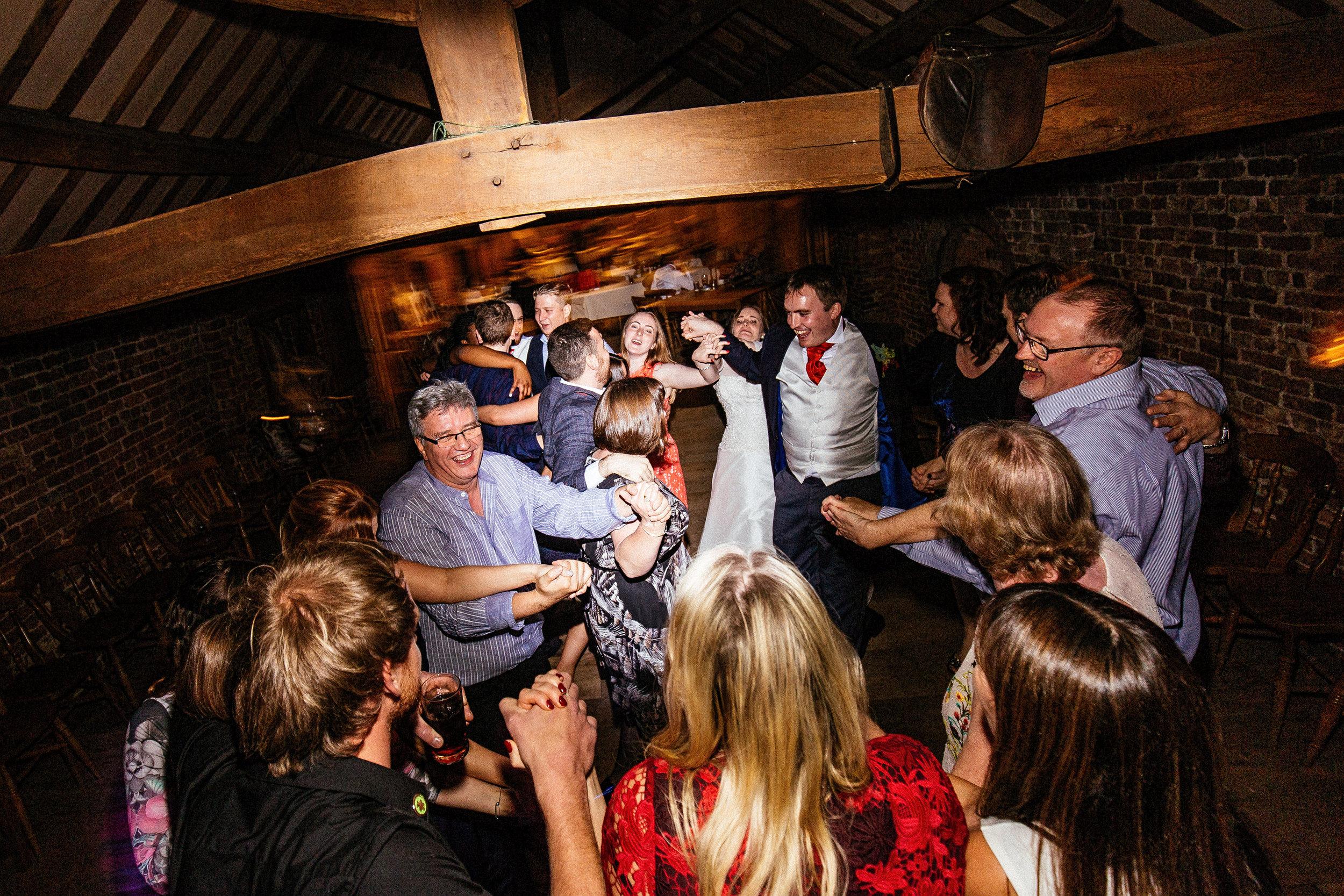 Dunham-Massey-Wedding-Photographer-114.jpg