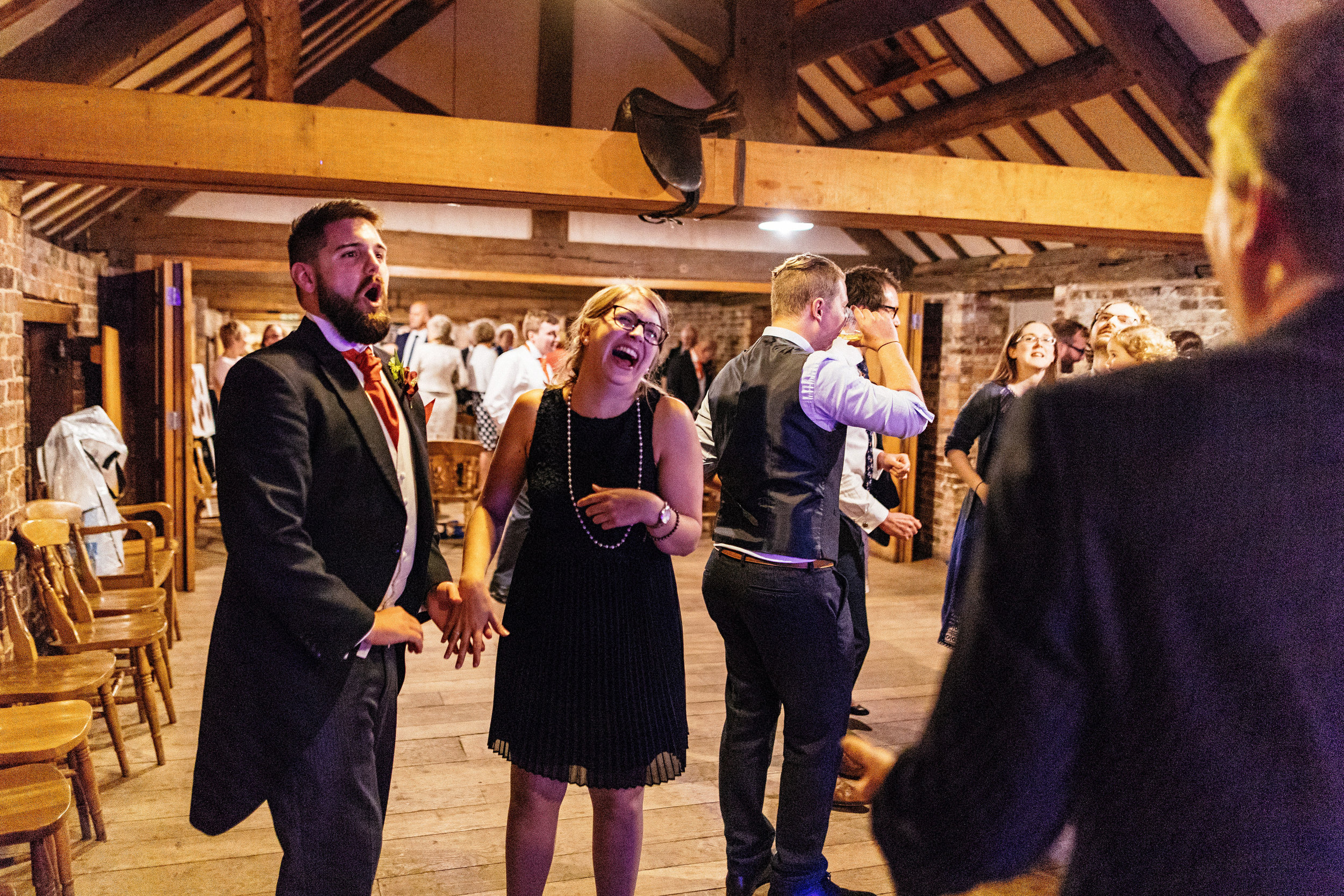 Dunham-Massey-Wedding-Photographer-111.jpg