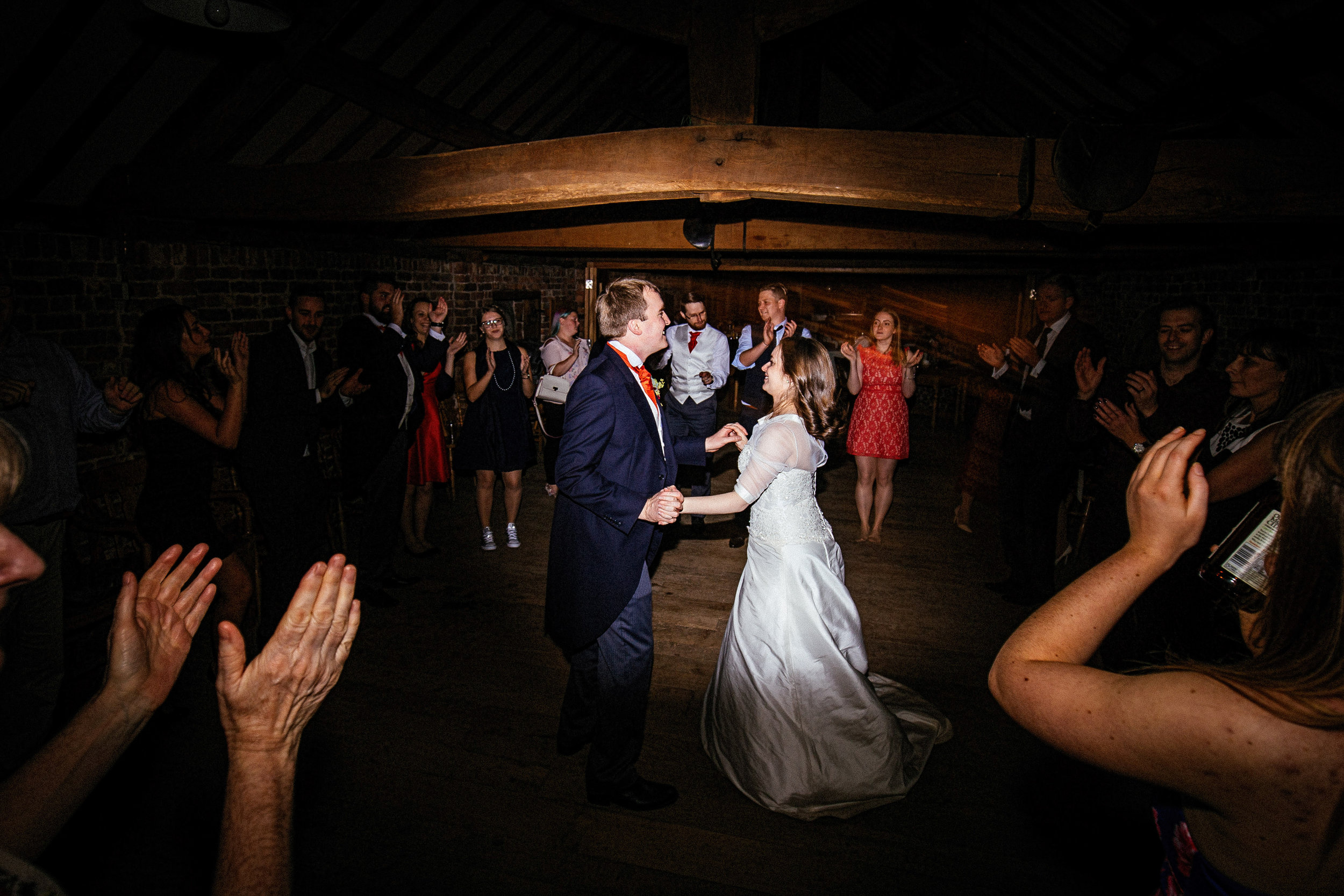Dunham-Massey-Wedding-Photographer-115.jpg