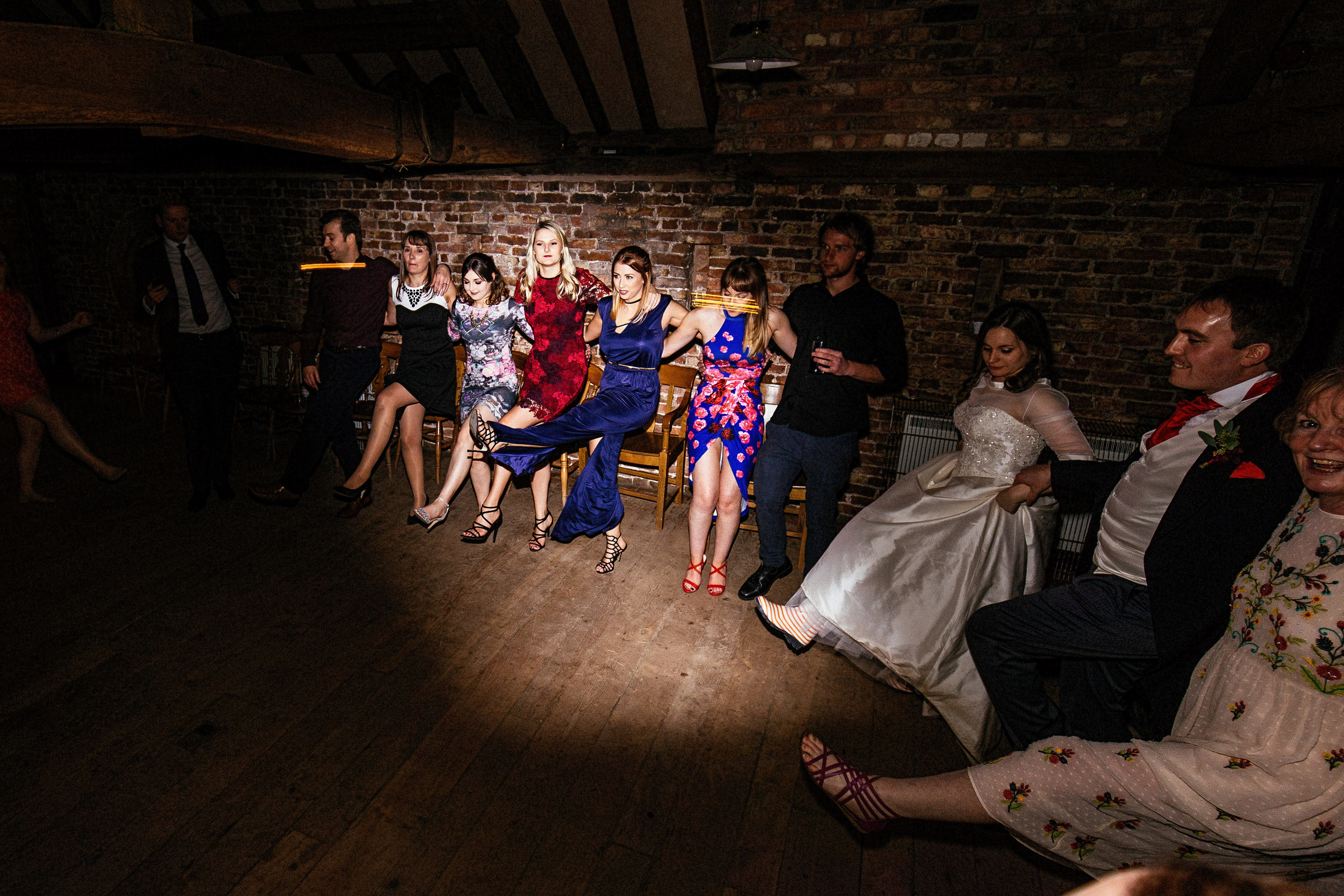 Dunham-Massey-Wedding-Photographer-116.jpg
