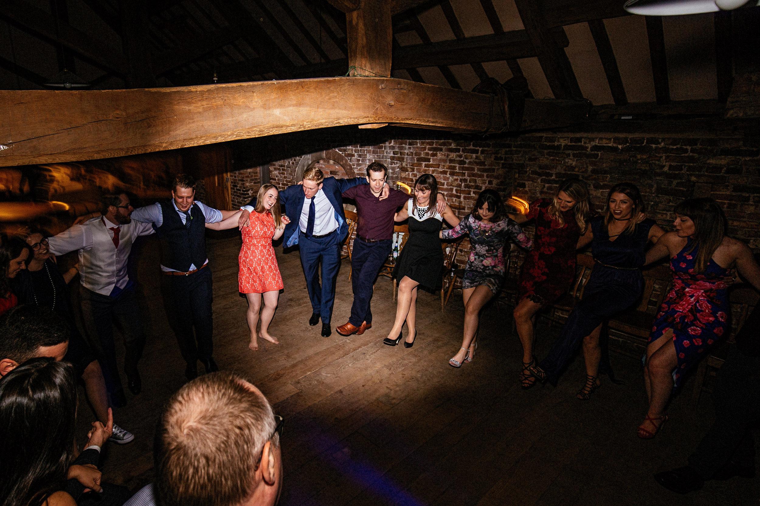 Dunham-Massey-Wedding-Photographer-117.jpg