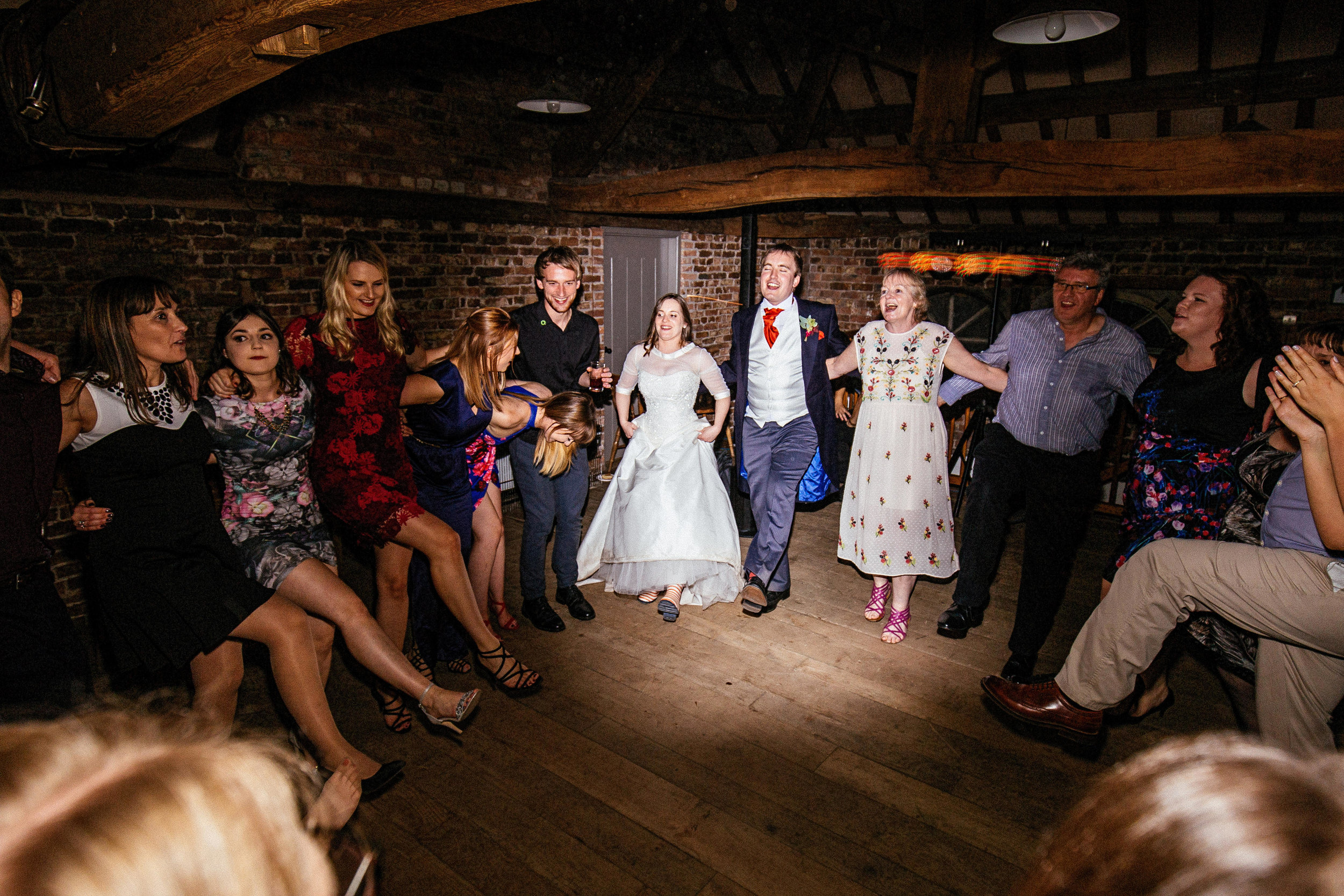 Dunham-Massey-Wedding-Photographer-119.jpg