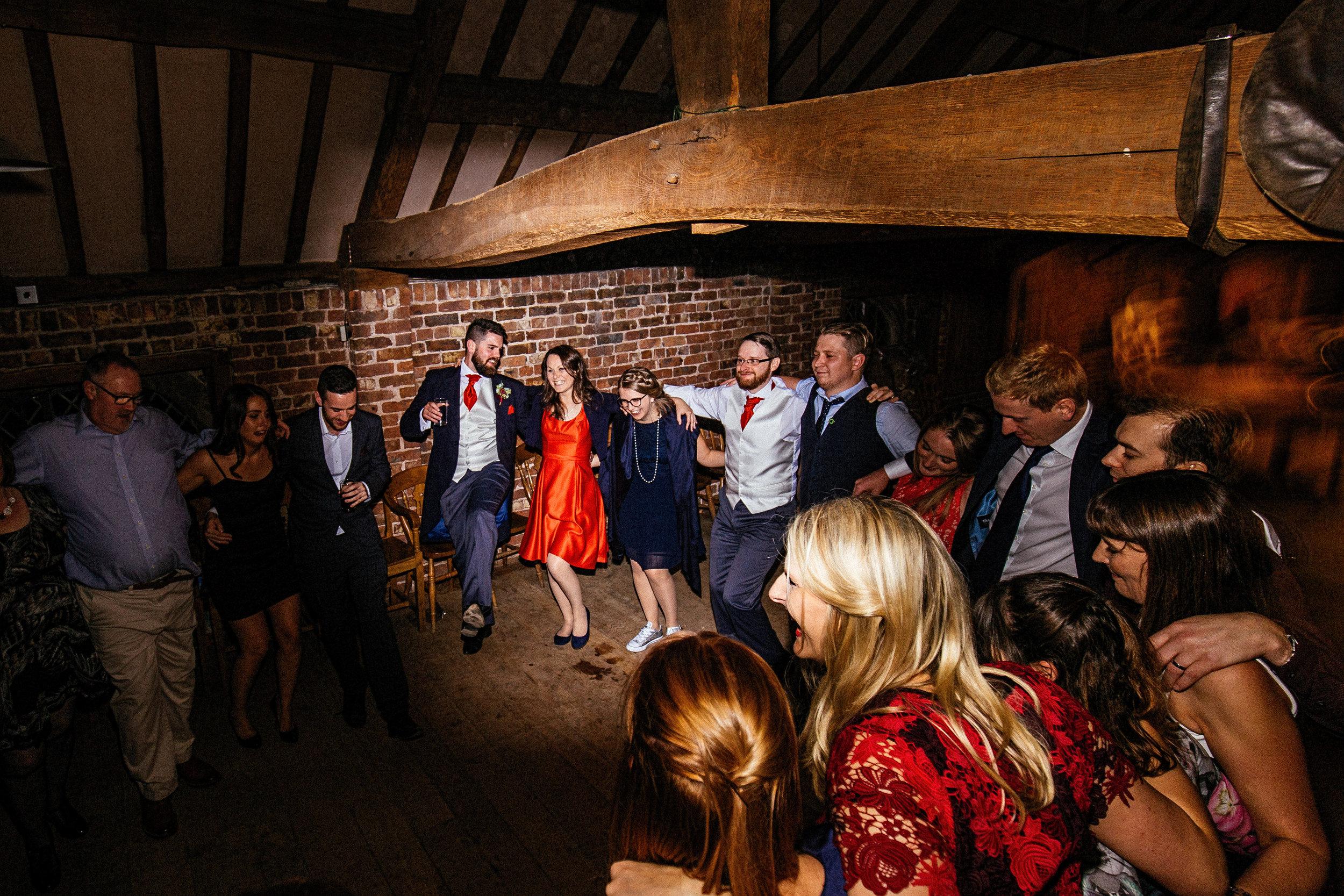 Dunham-Massey-Wedding-Photographer-118.jpg