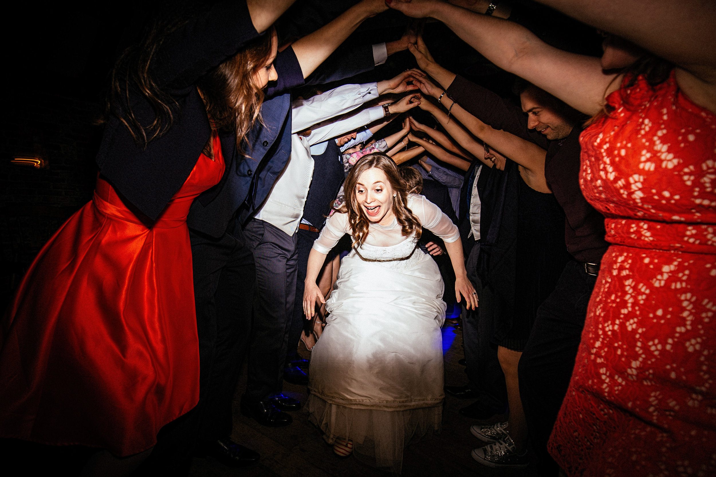 Dunham-Massey-Wedding-Photographer-120.jpg