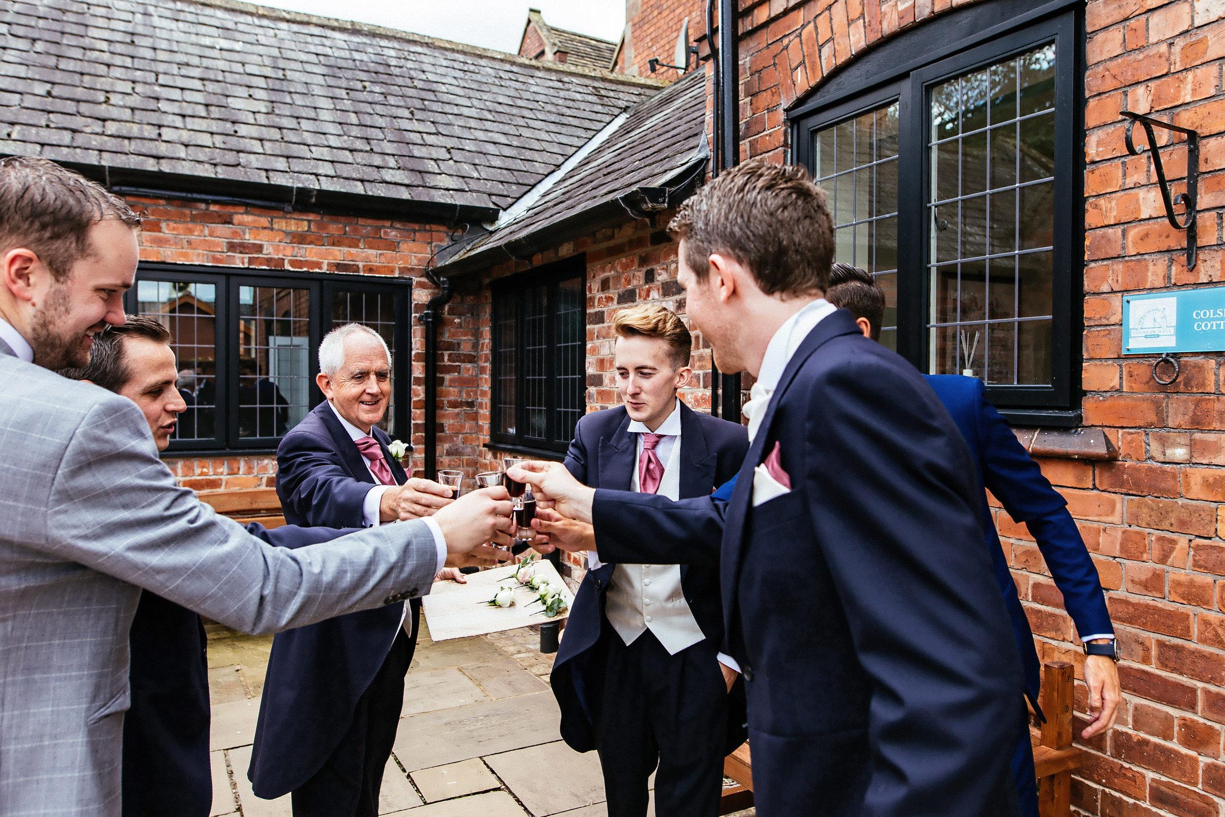 Colshaw Hall - Wedding Photographer 0182-1.jpg