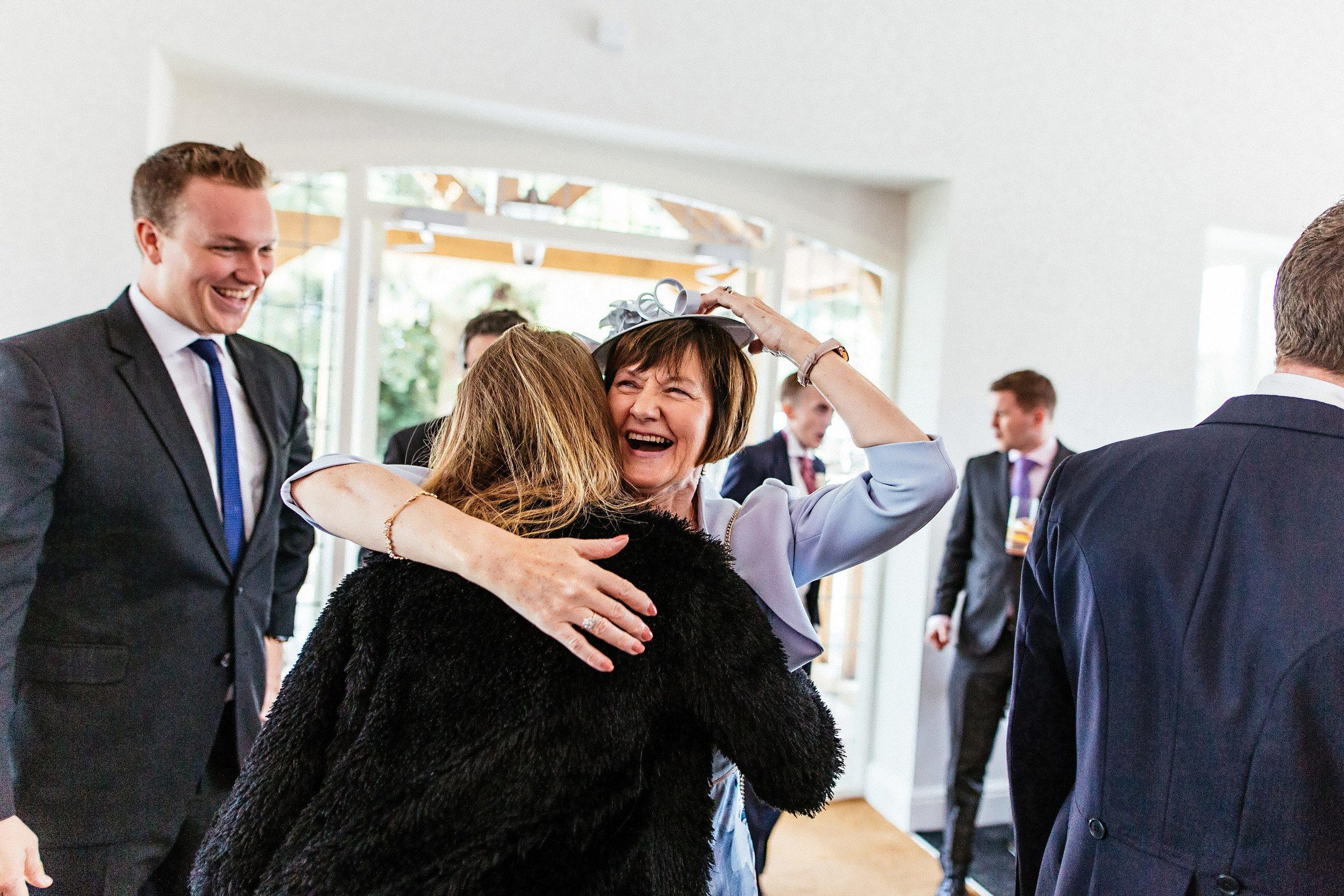 Colshaw Hall - Wedding Photographer 0183-1.jpg