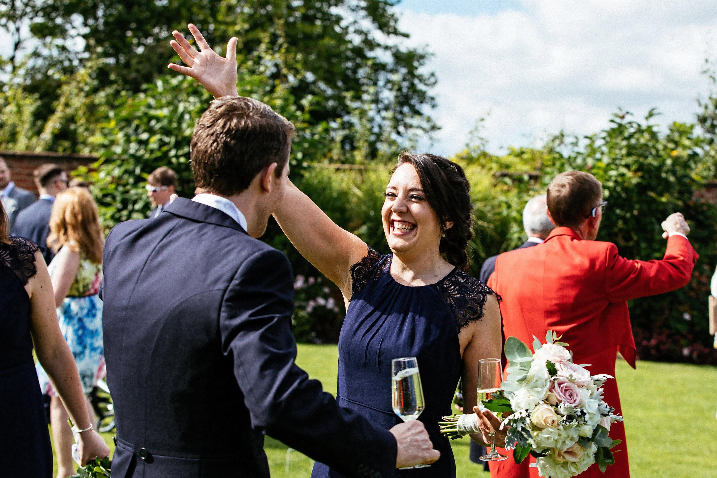 Colshaw Hall - Wedding Photographer 0228-1.jpg