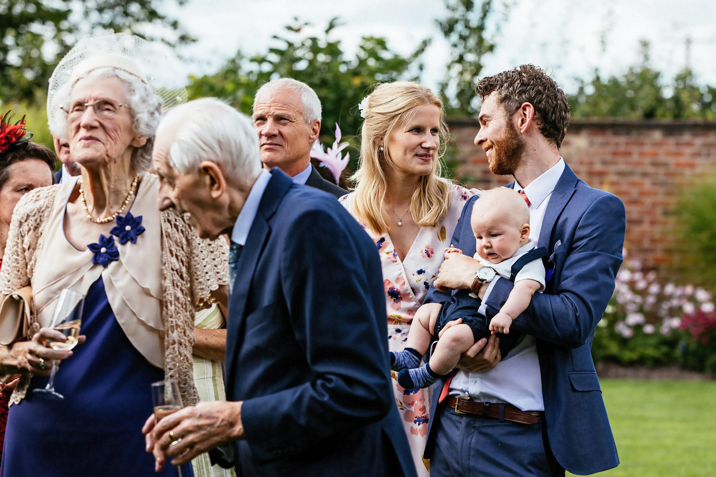Colshaw Hall - Wedding Photographer 0229-1.jpg