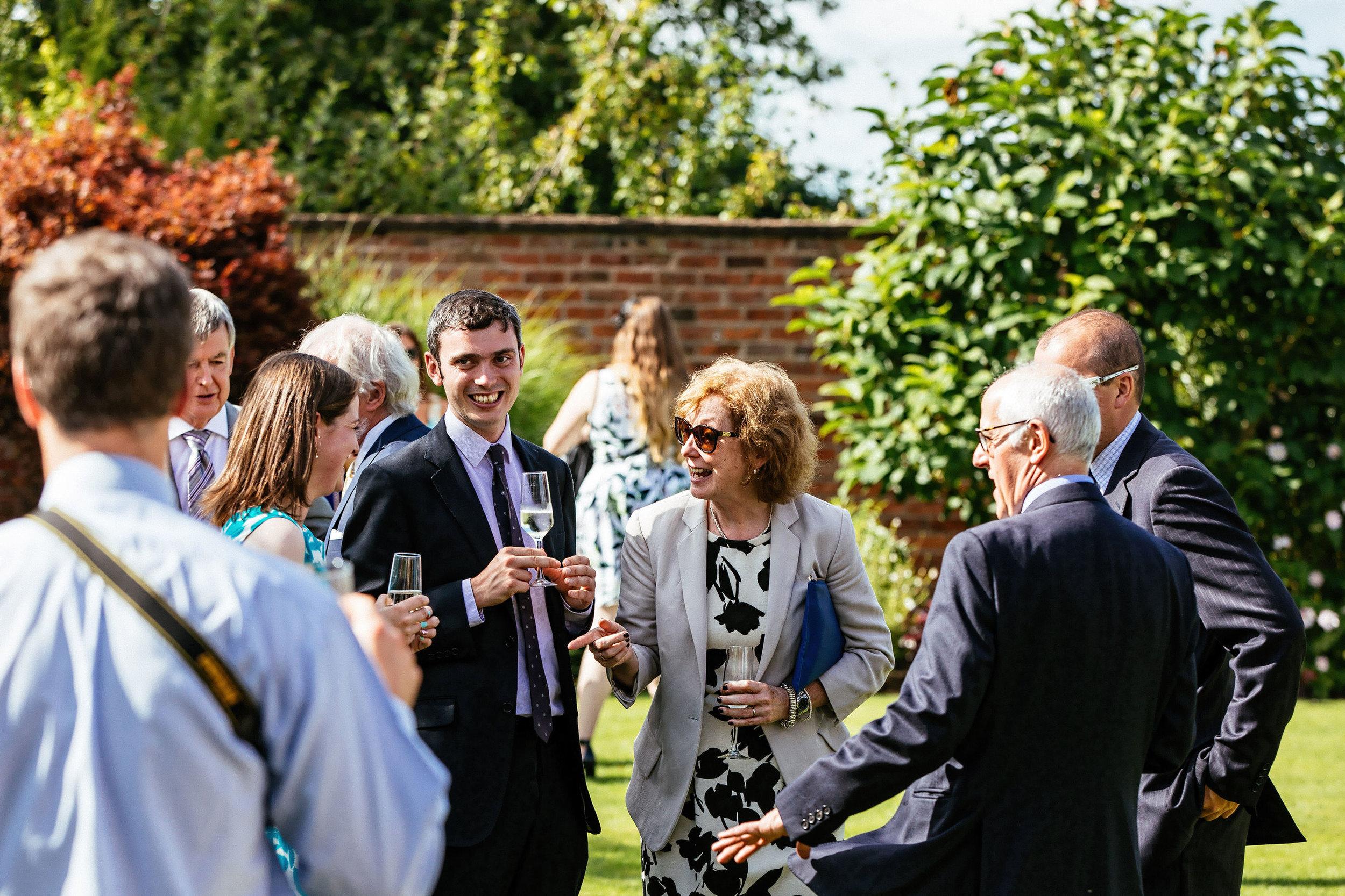 Colshaw Hall - Wedding Photographer 0236-1.jpg