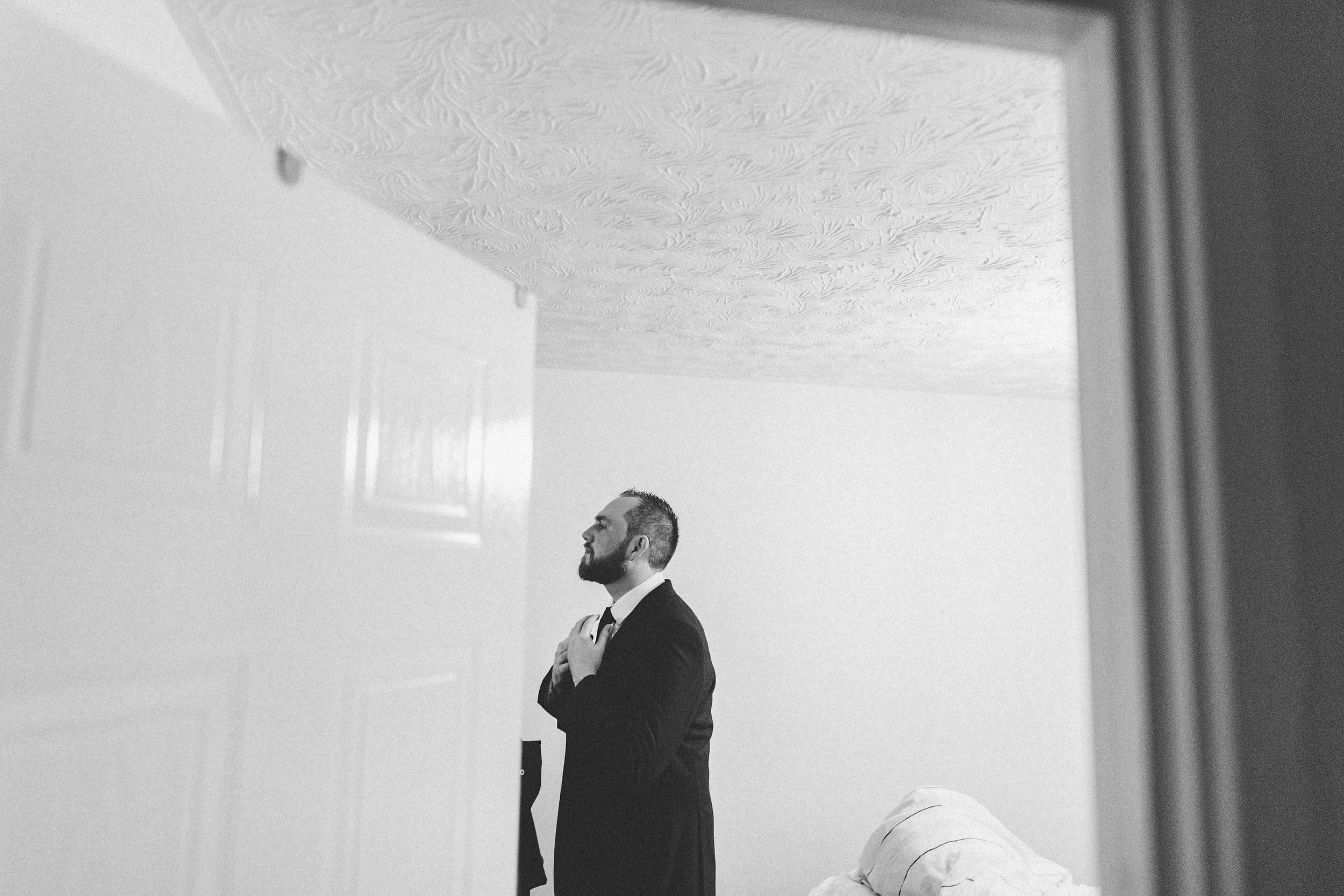 The-Bond-Company-Wedding-Photography-2-1.jpg