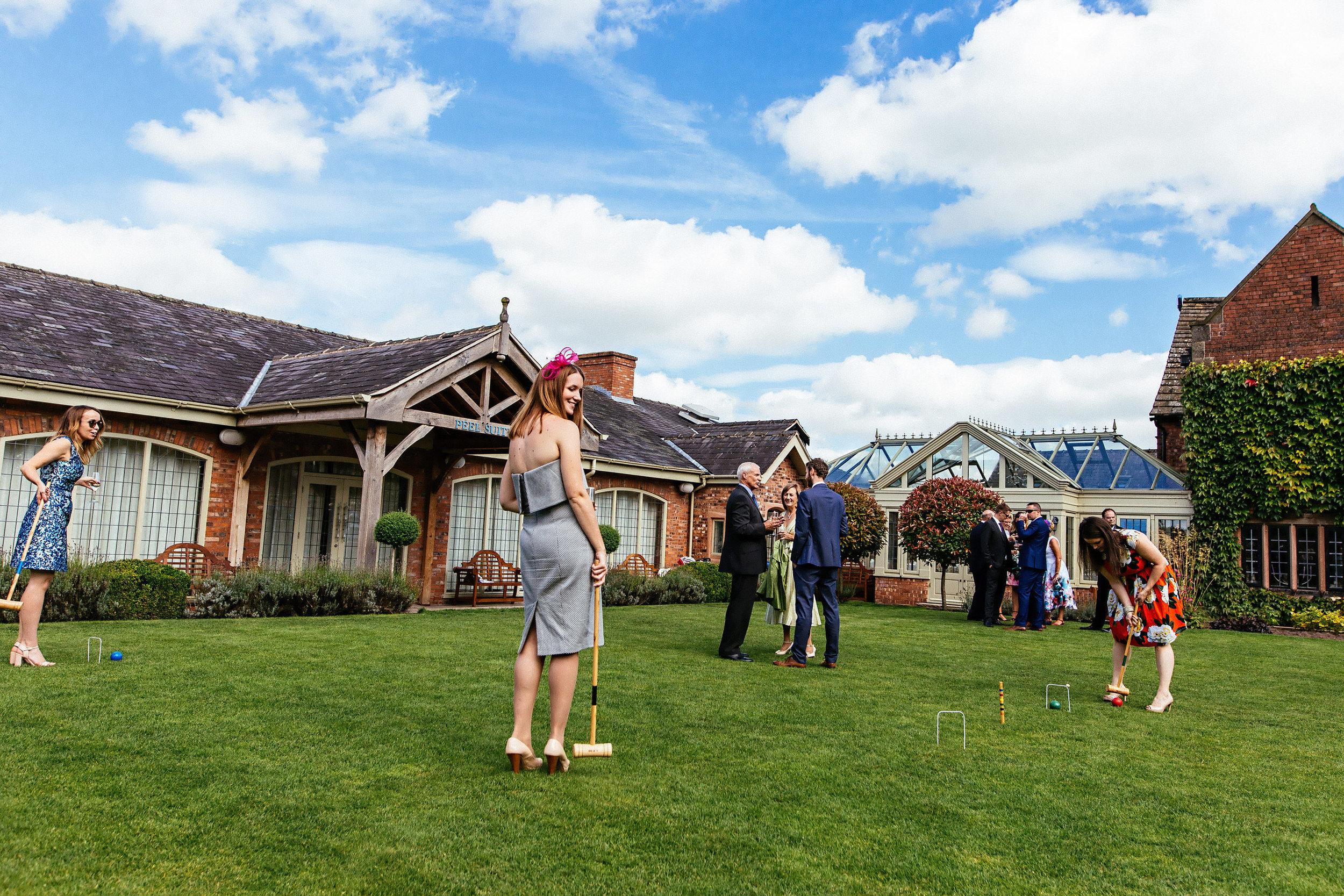 Colshaw Hall - Wedding Photographer 0237-1.jpg