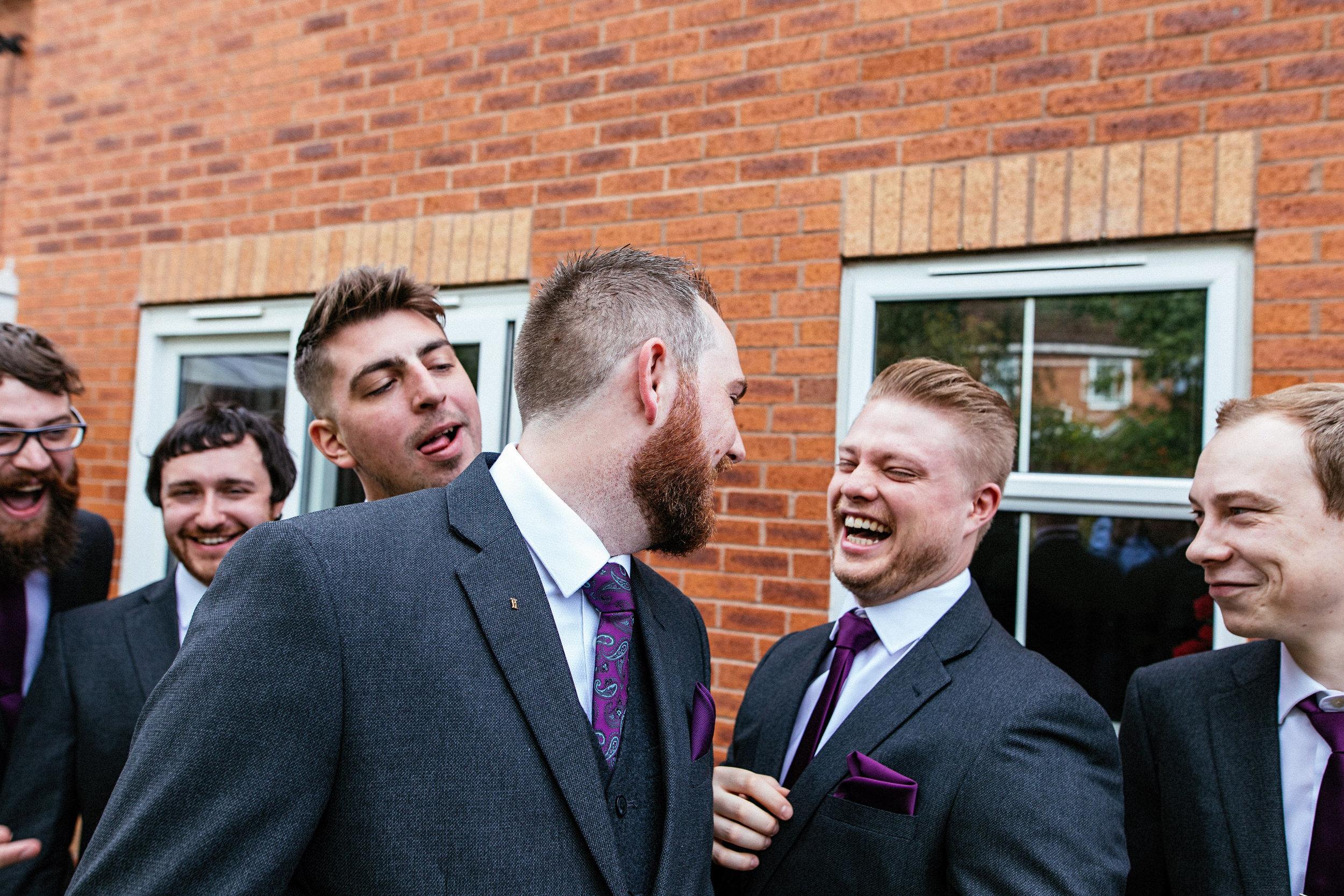 The-Bond-Company-Wedding-Photography-7-1.jpg