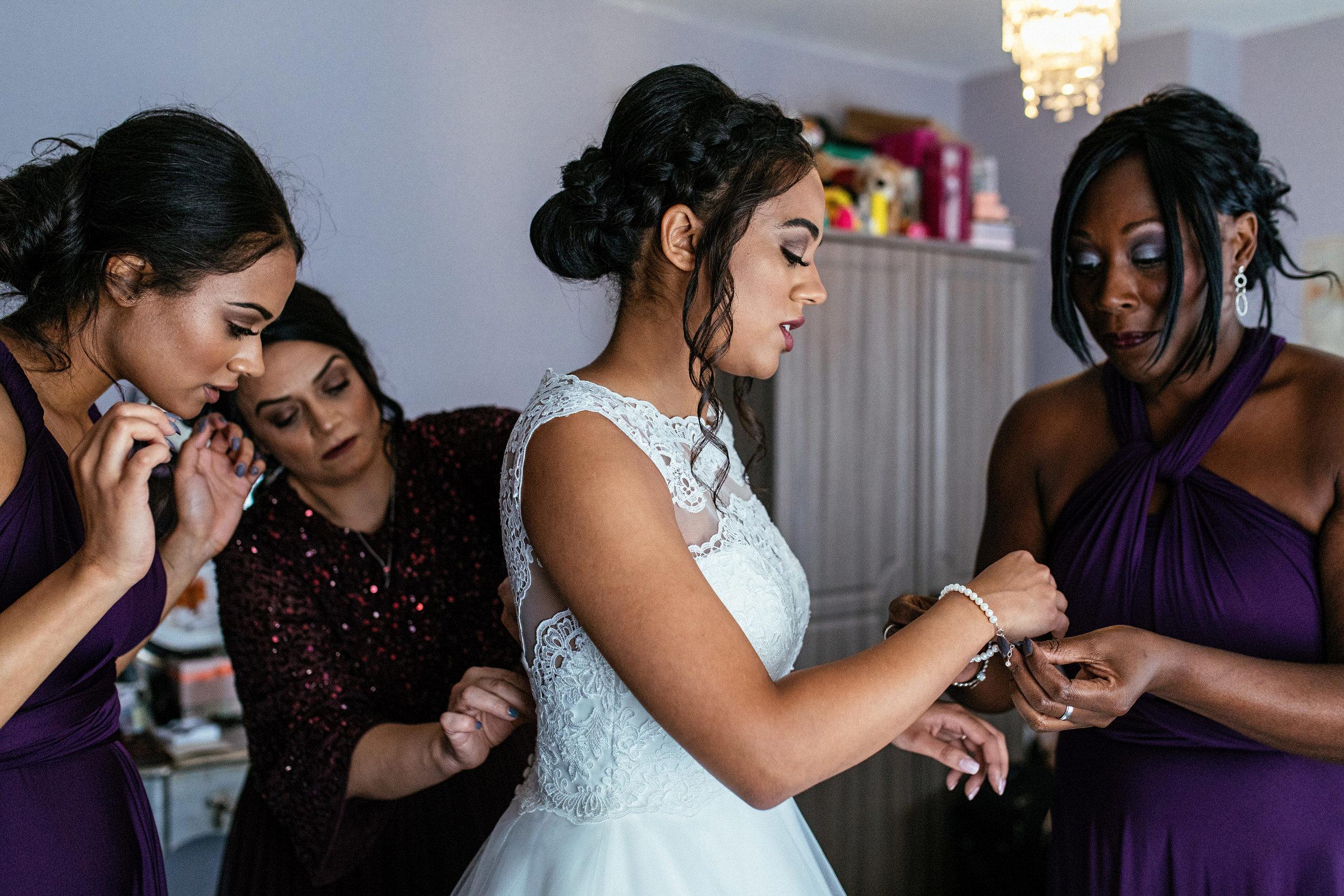 The-Bond-Company-Wedding-Photography-8-1.jpg