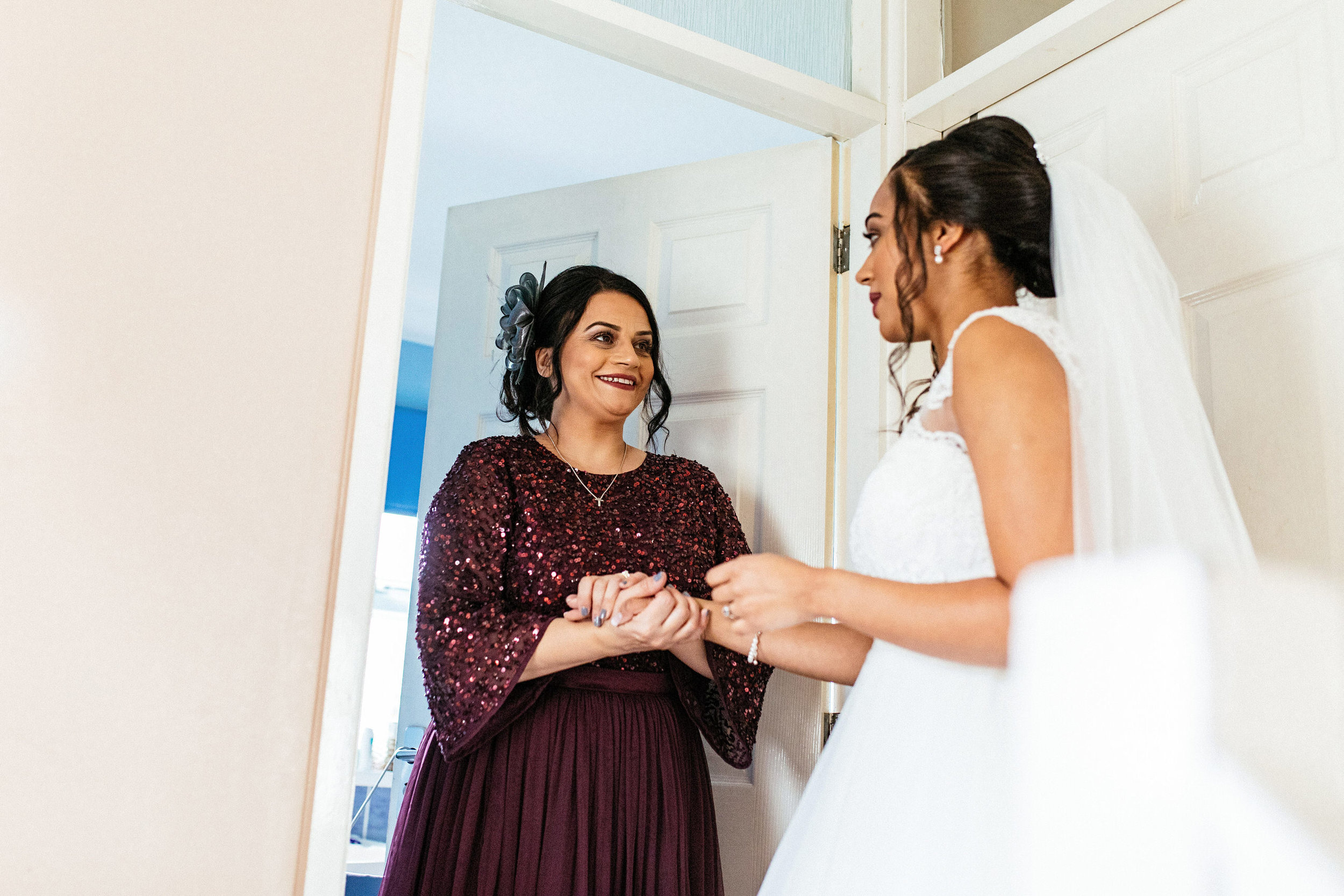 The-Bond-Company-Wedding-Photography-10-1.jpg
