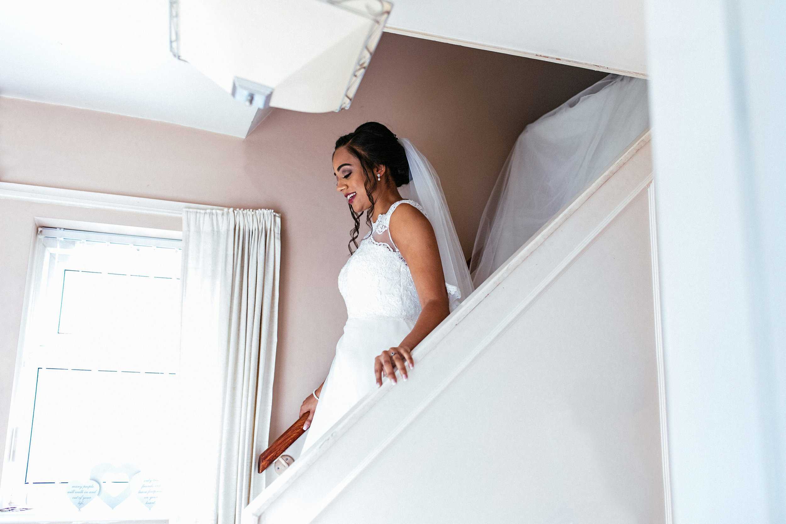 The-Bond-Company-Wedding-Photography-11-1.jpg