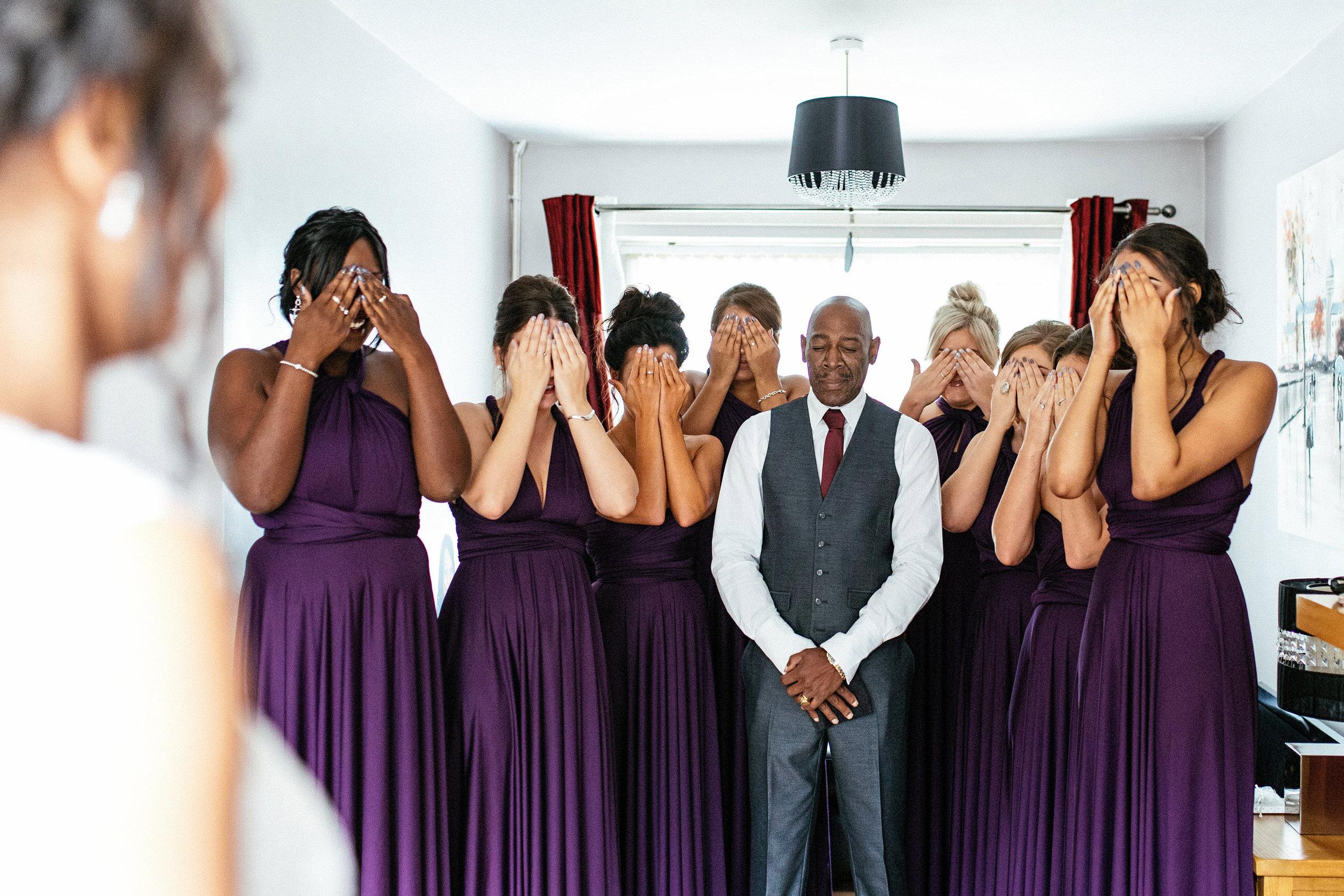 The-Bond-Company-Wedding-Photography-12-1.jpg