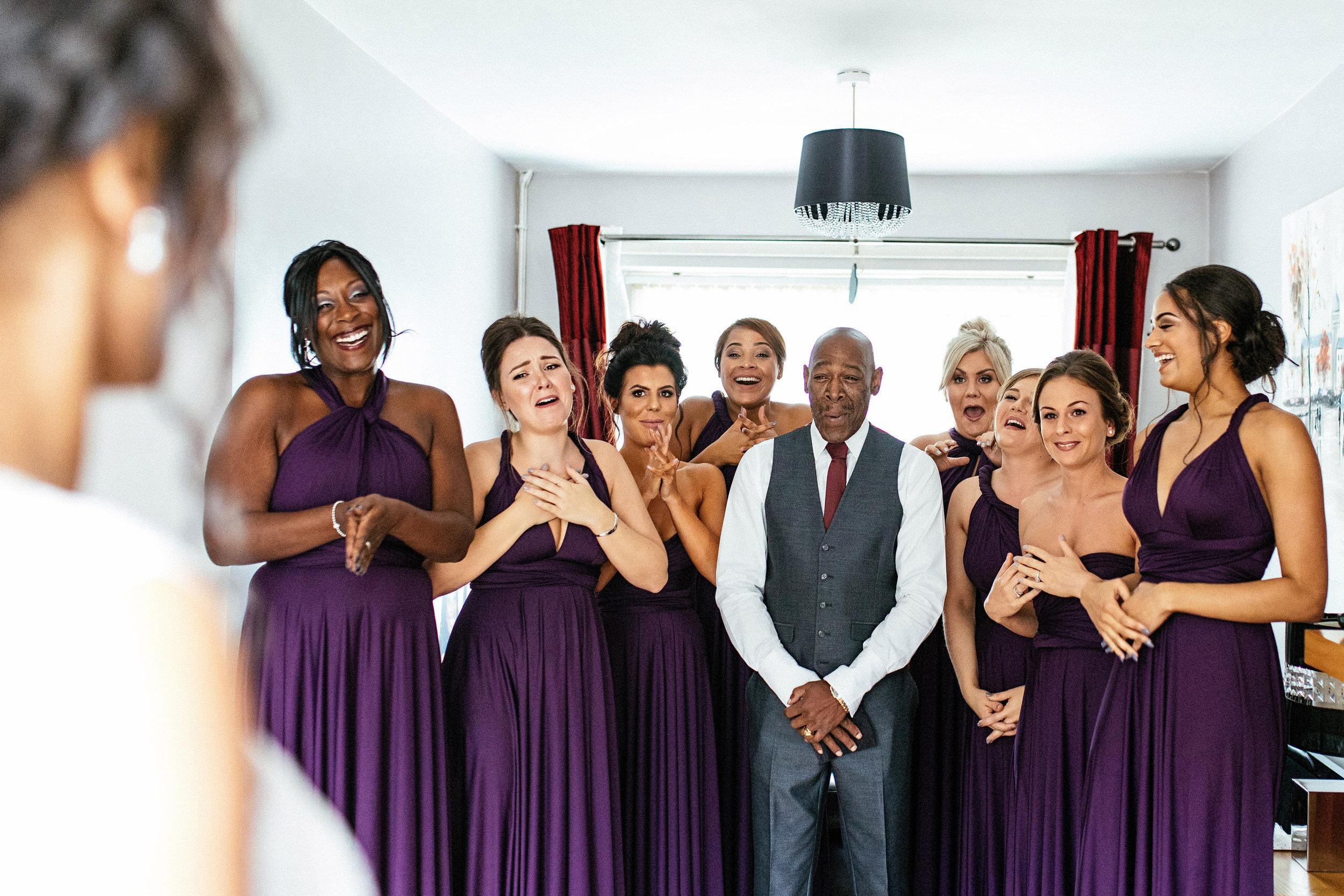 The-Bond-Company-Wedding-Photography-13-1.jpg