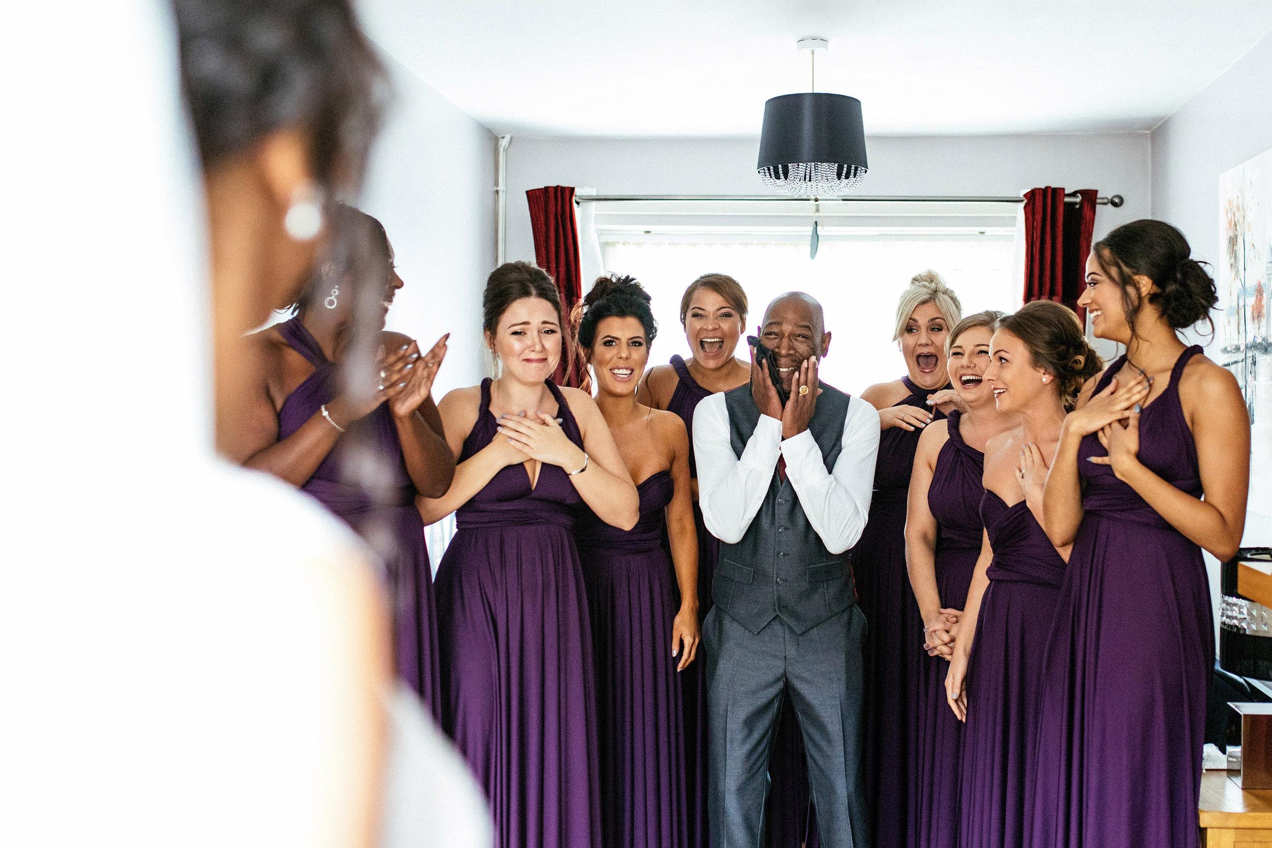 The-Bond-Company-Wedding-Photography-15-1.jpg