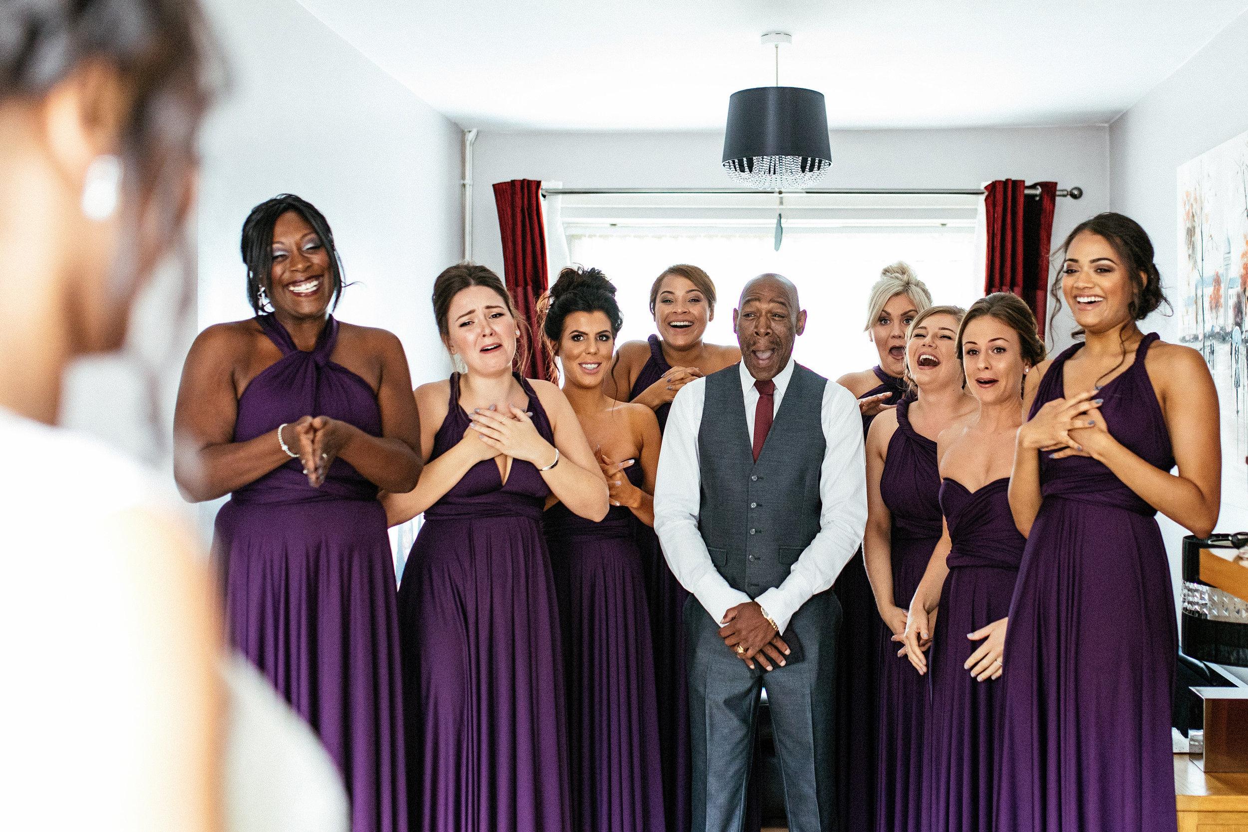 The-Bond-Company-Wedding-Photography-14-1.jpg