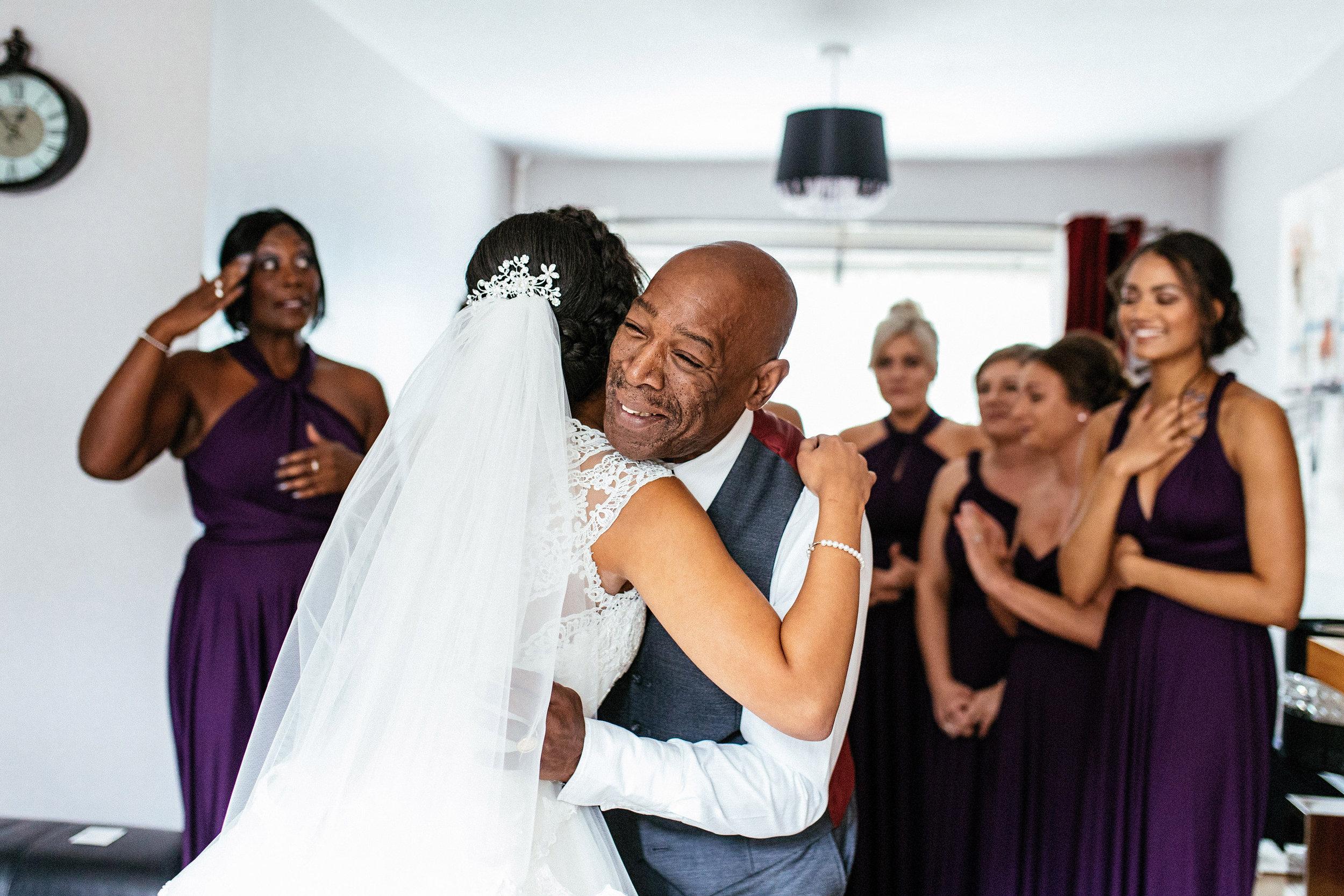 The-Bond-Company-Wedding-Photography-16-1.jpg