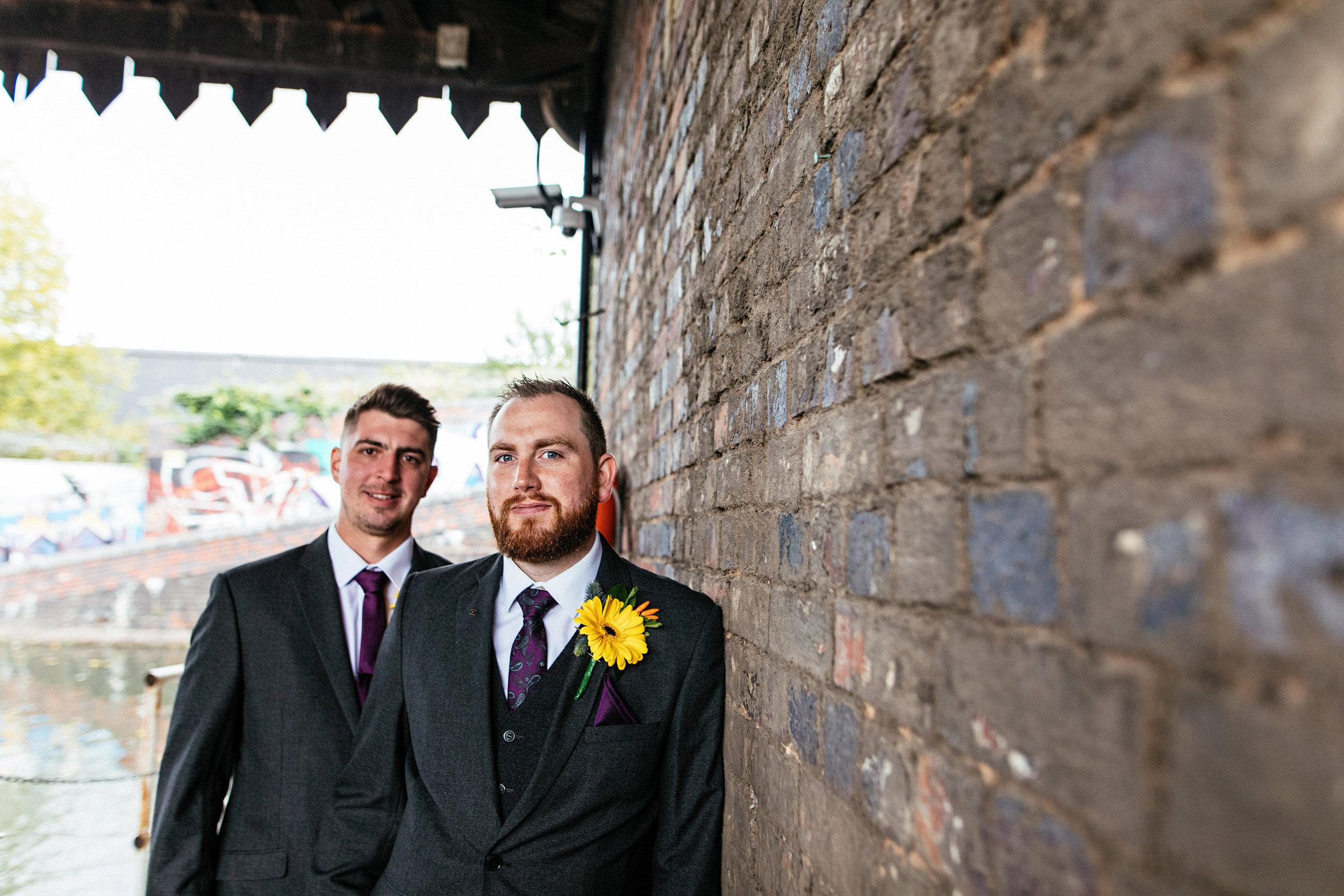 The-Bond-Company-Wedding-Photography-19-1.jpg