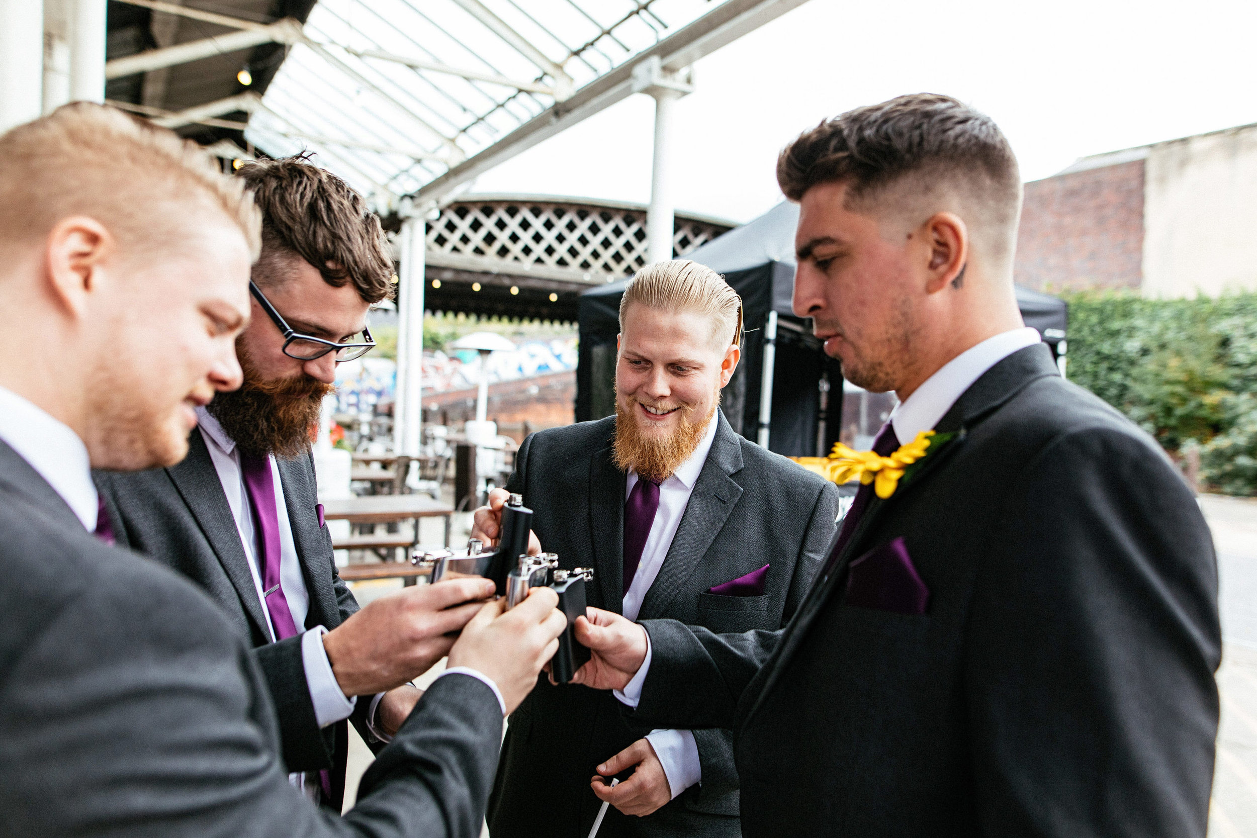 The-Bond-Company-Wedding-Photography-20-1.jpg