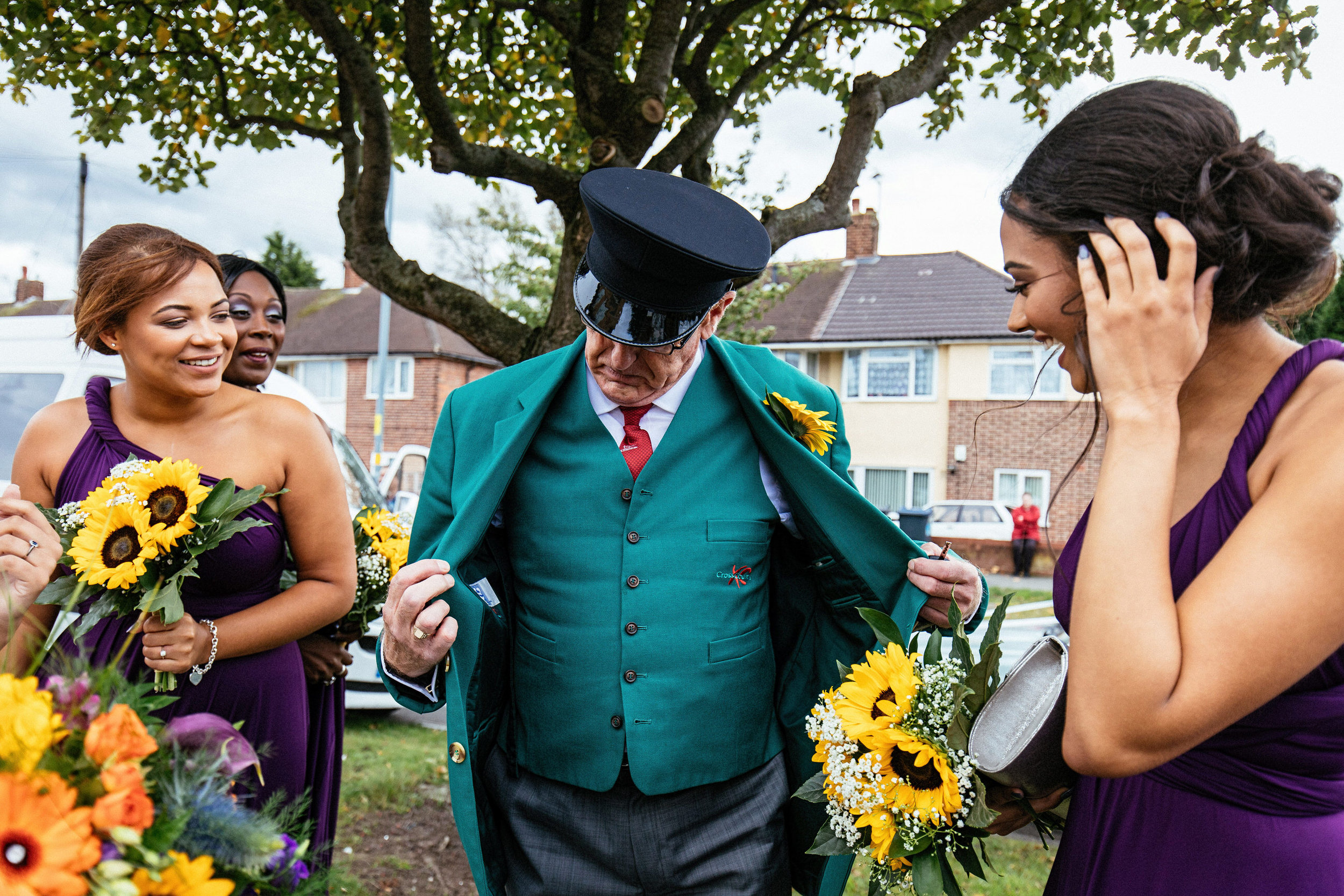 The-Bond-Company-Wedding-Photography-22-1.jpg