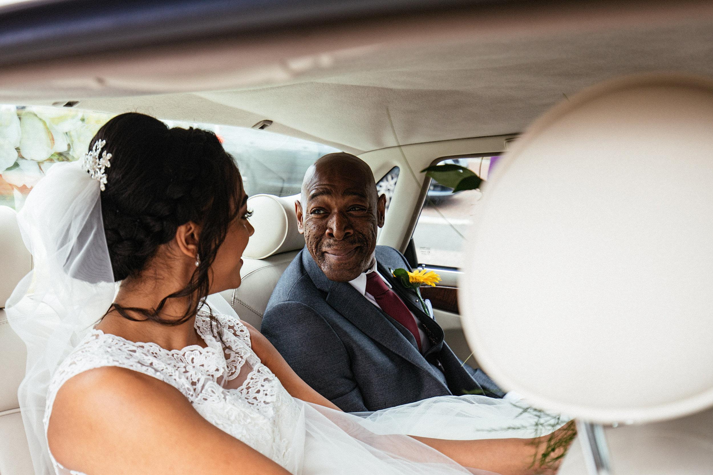 The-Bond-Company-Wedding-Photography-24-1.jpg