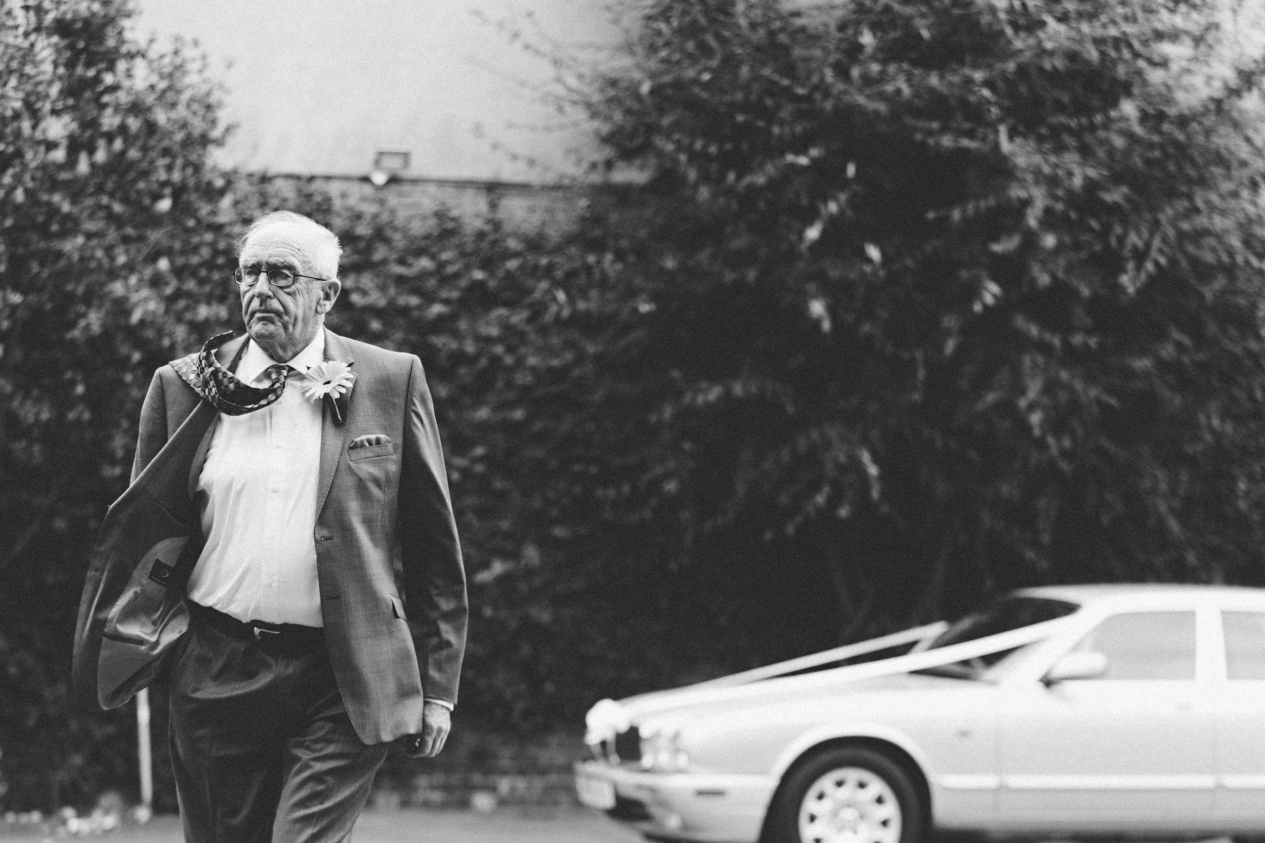 The-Bond-Company-Wedding-Photography-25-1.jpg