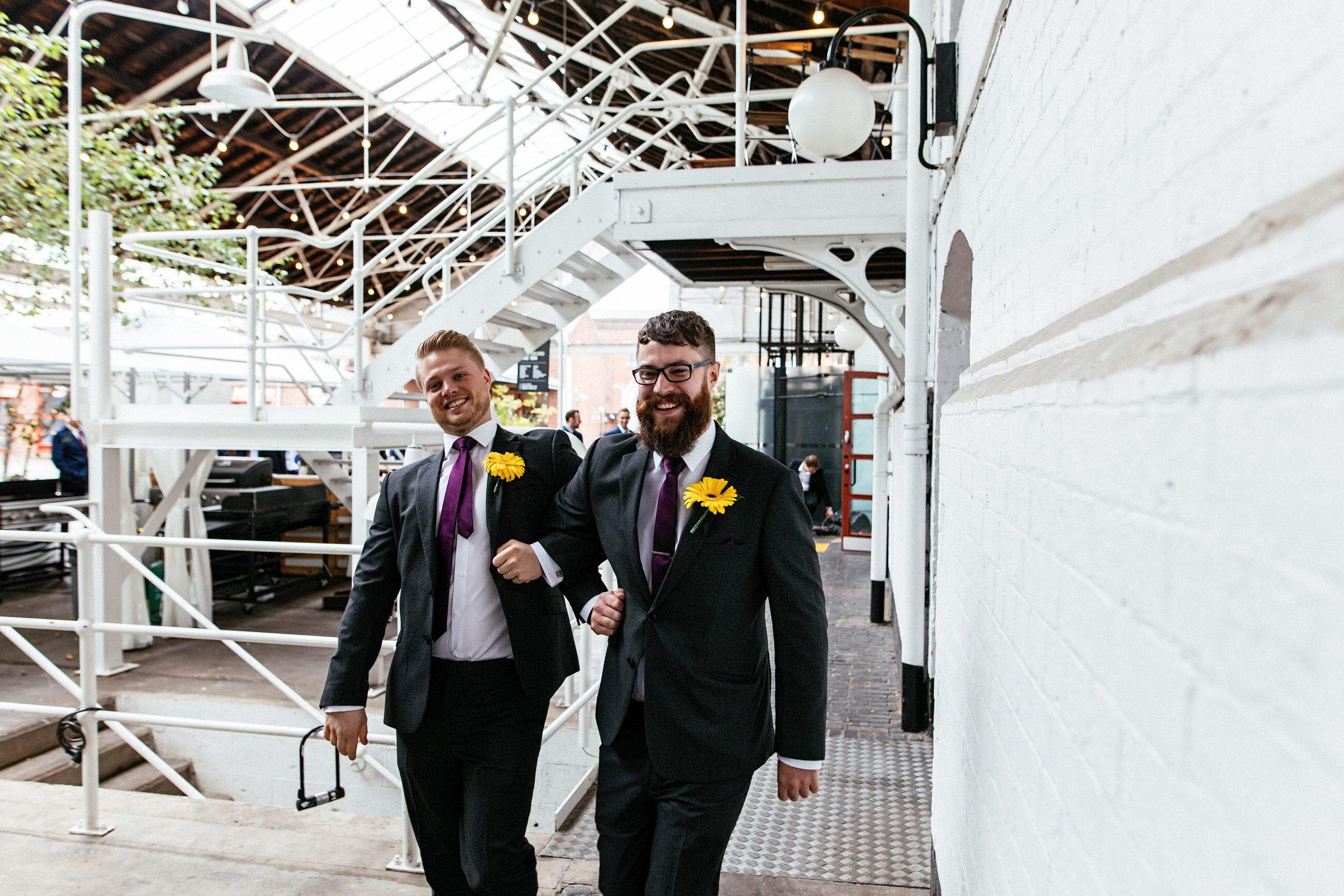 The-Bond-Company-Wedding-Photography-26-1.jpg
