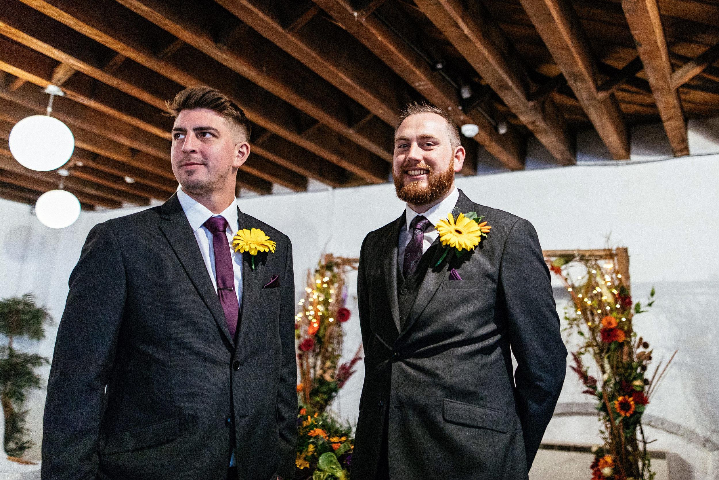 The-Bond-Company-Wedding-Photography-27-1.jpg
